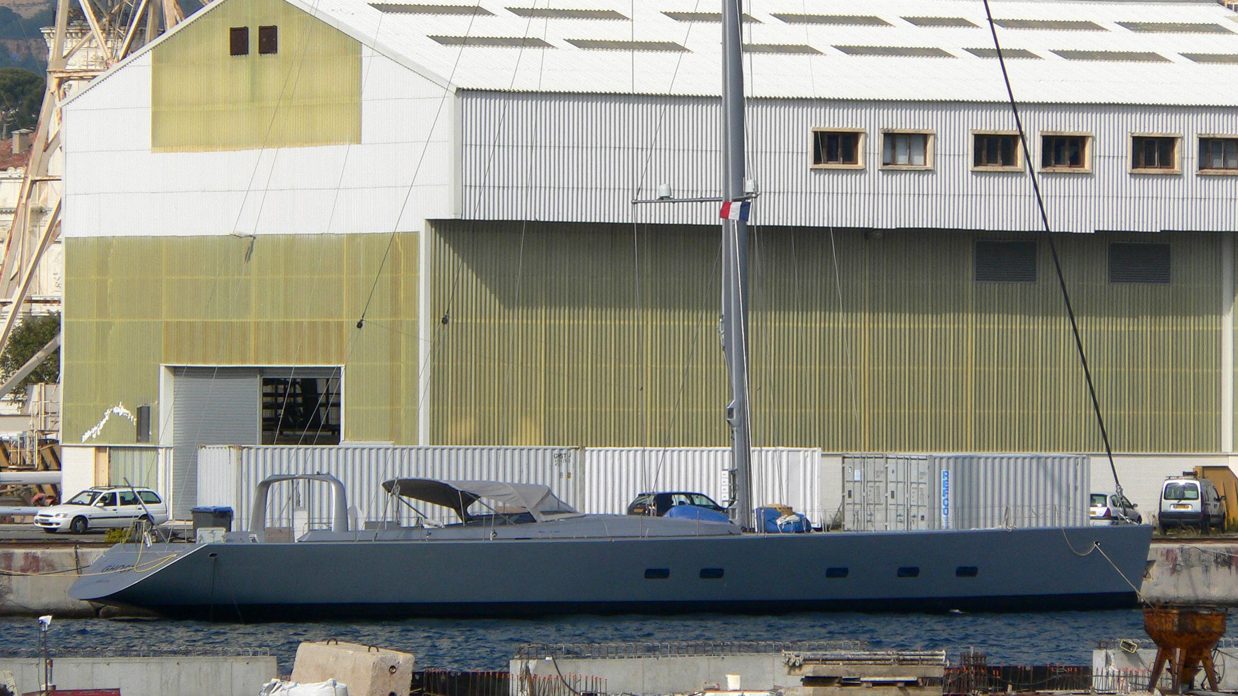ghost-sailing-yacht-vitters-2005-37m-profile