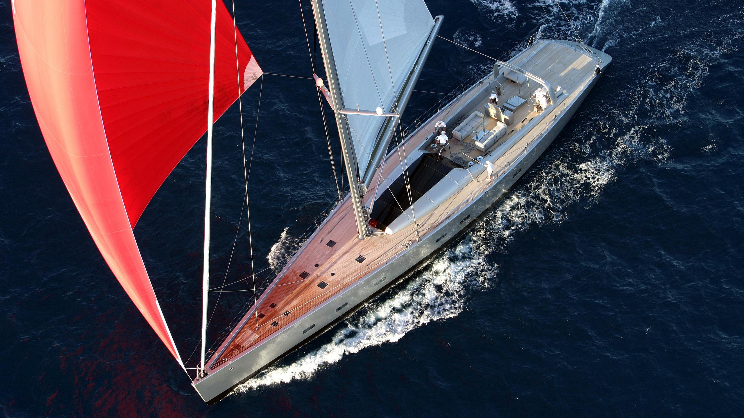 ghost-sailing-yacht-vitters-2005-37m-aerial