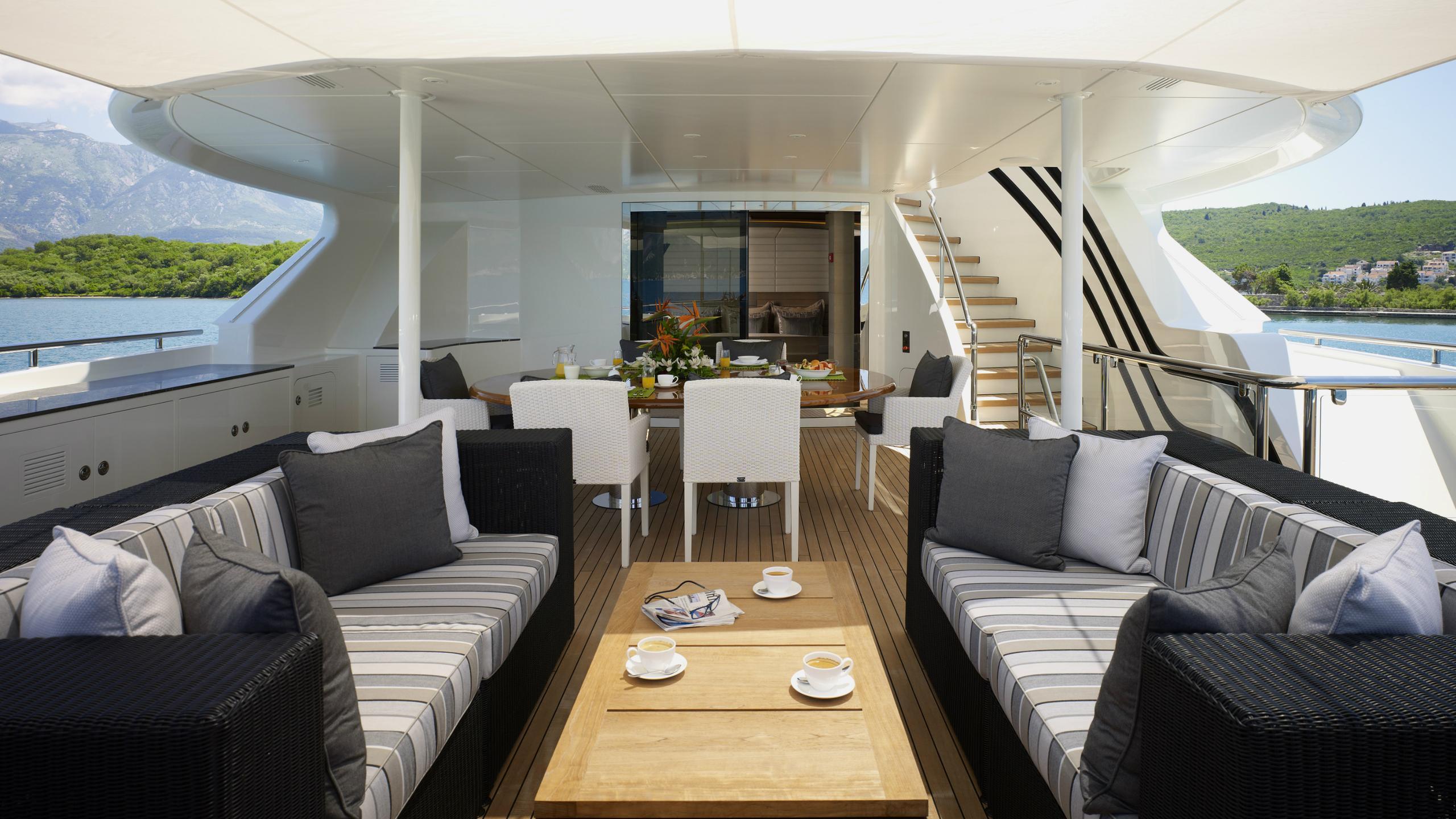 odyssea-como-lady-petra-motor-yacht-heesen-2012-47m-deck
