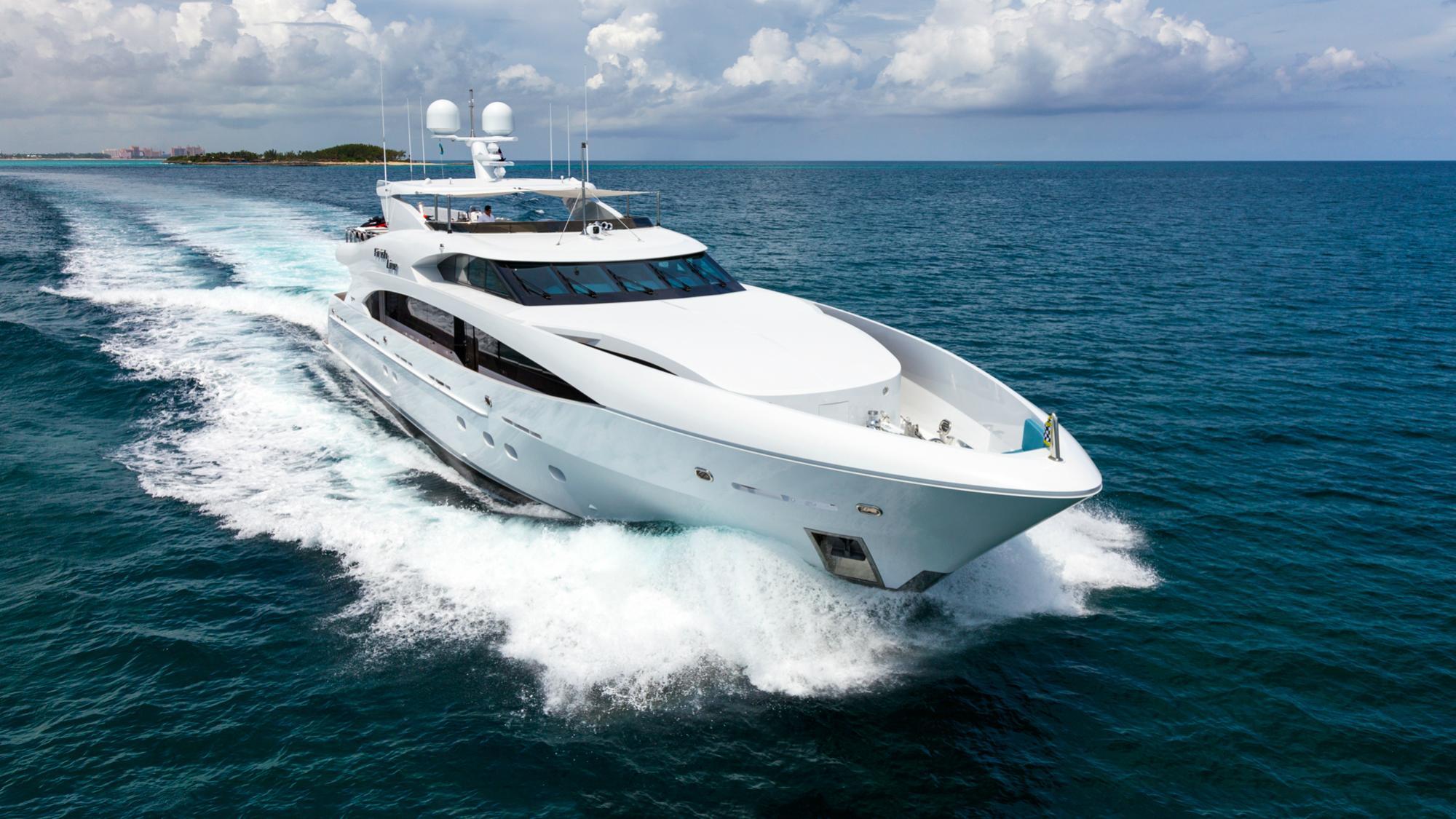 finish-line-motor-yacht-trinity-2013-37m-cruising-half-profile