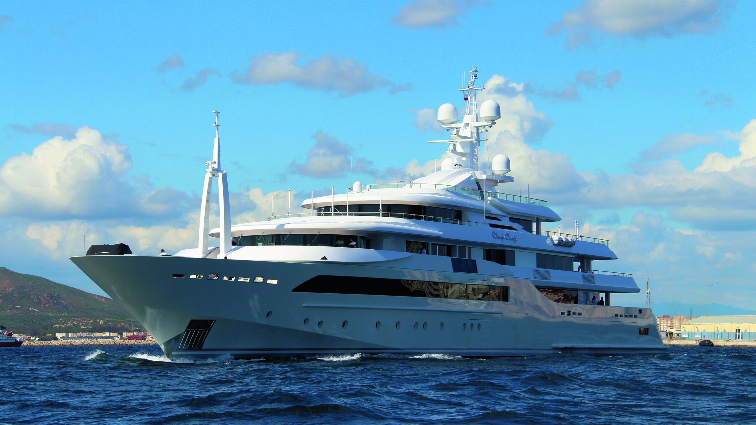 chopi-chopi-motor-yacht-crn-2013-80m-profile