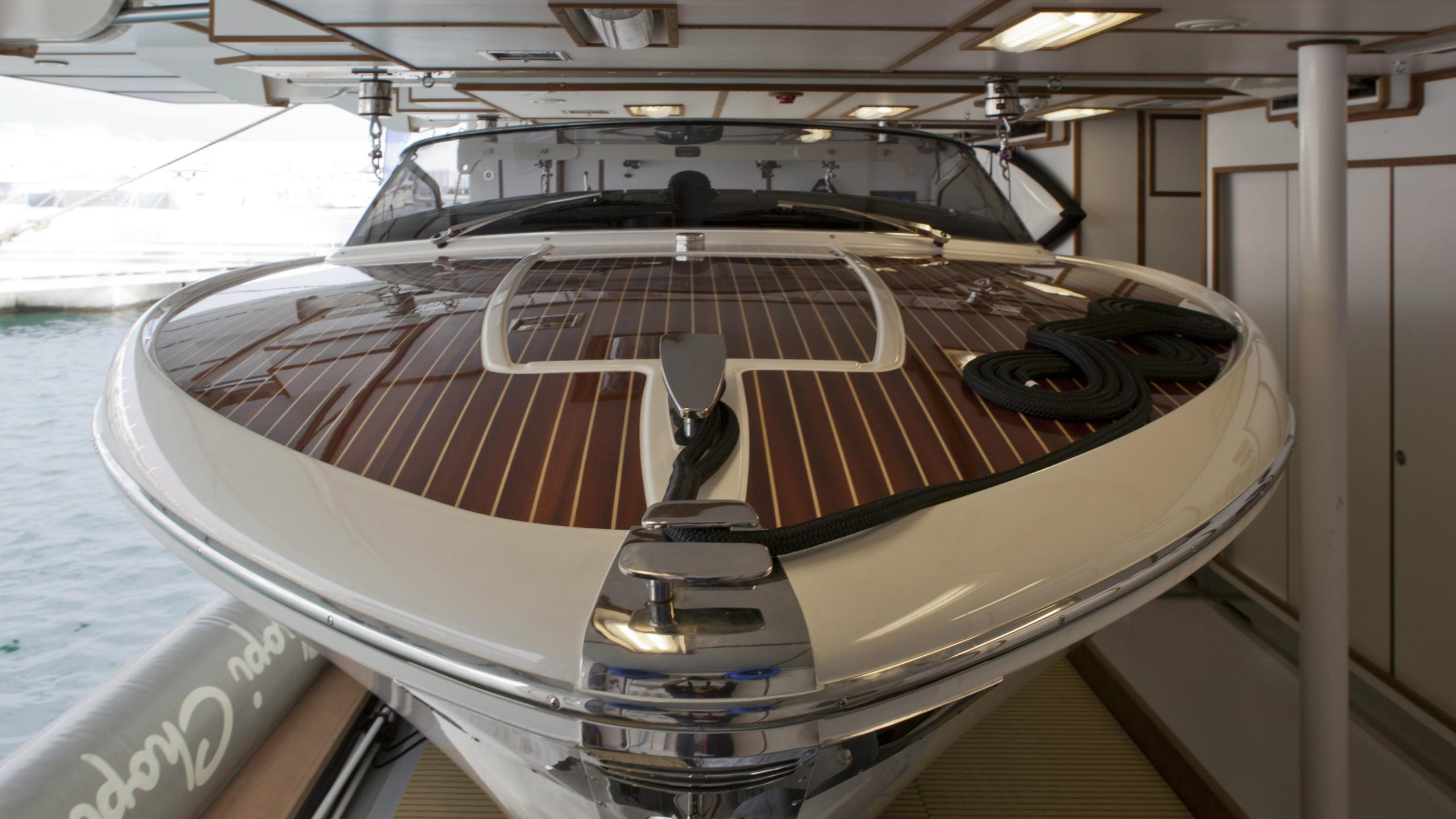 chopi-chopi-motor-yacht-crn-2013-80m-garage-guest-tender
