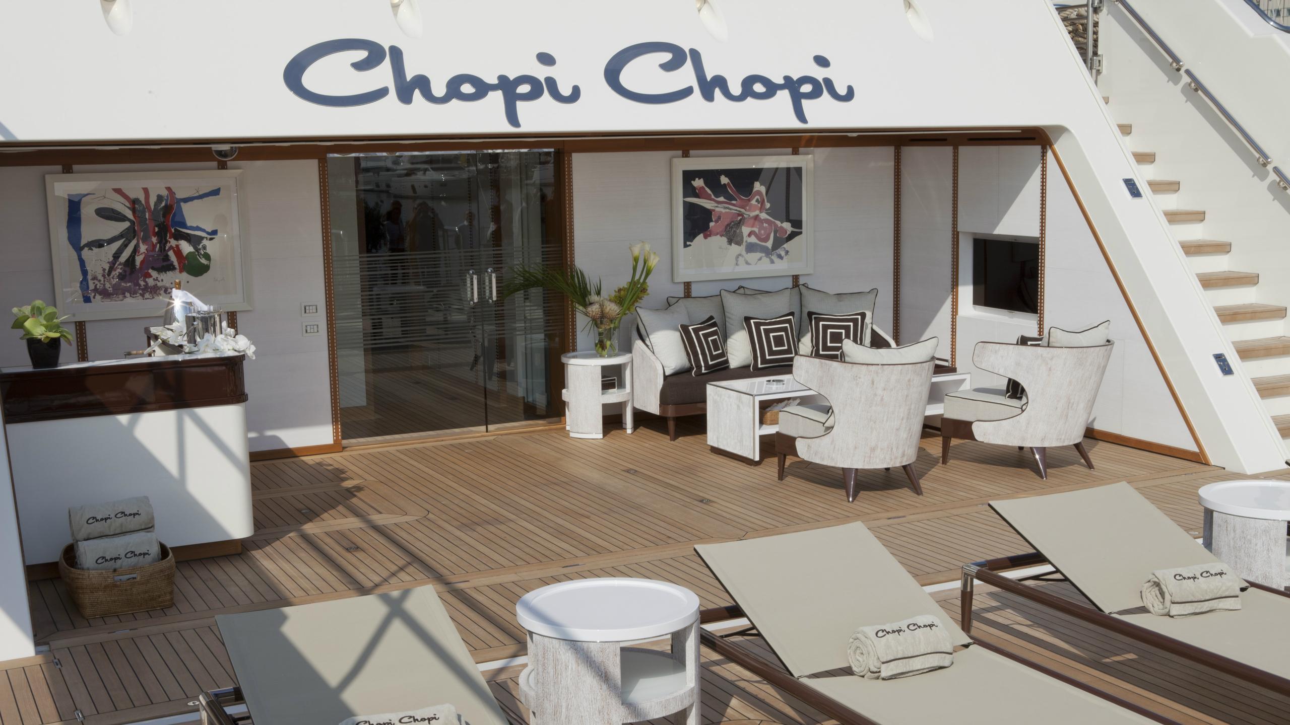 chopi-chopi-motor-yacht-crn-2013-80m-beach-club