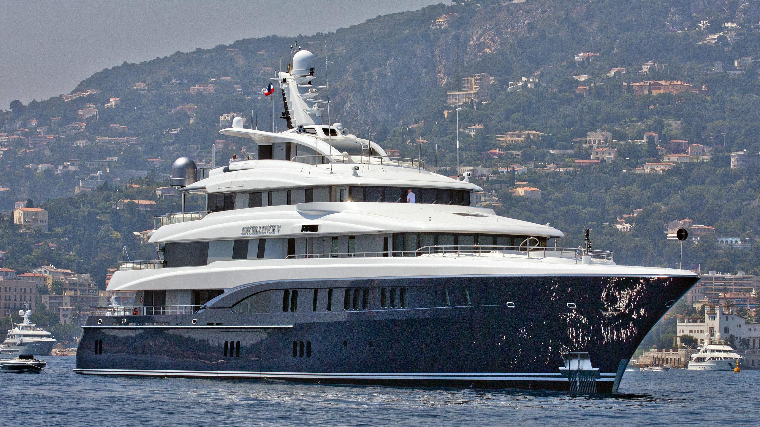 Excellence-V-motor-yacht-abeking-rasmussen-2012-60m-profile