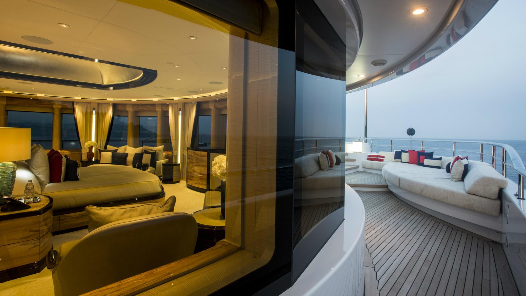 Excellence-V-motor-yacht-abeking-rasmussen-2012-60m-master-cabin