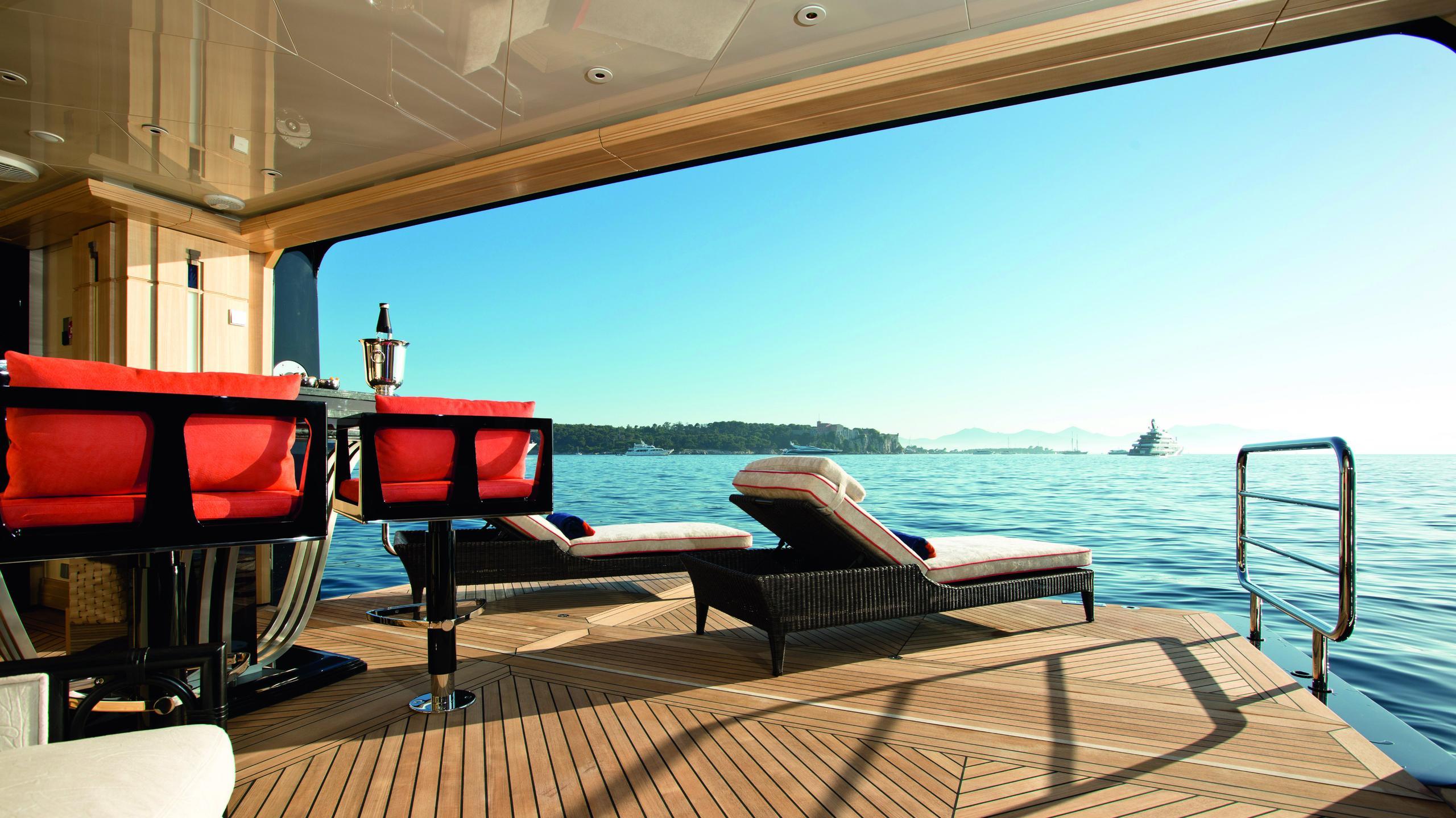 Excellence-V-motor-yacht-abeking-rasmussen-2012-60m-beach-club