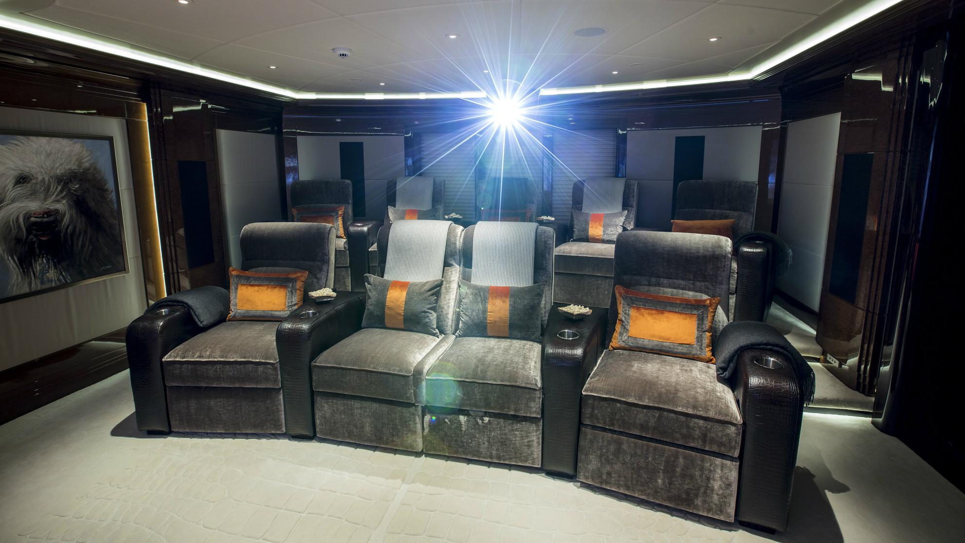 Excellence-V-motor-yacht-abeking-rasmussen-2012-60m-cinema