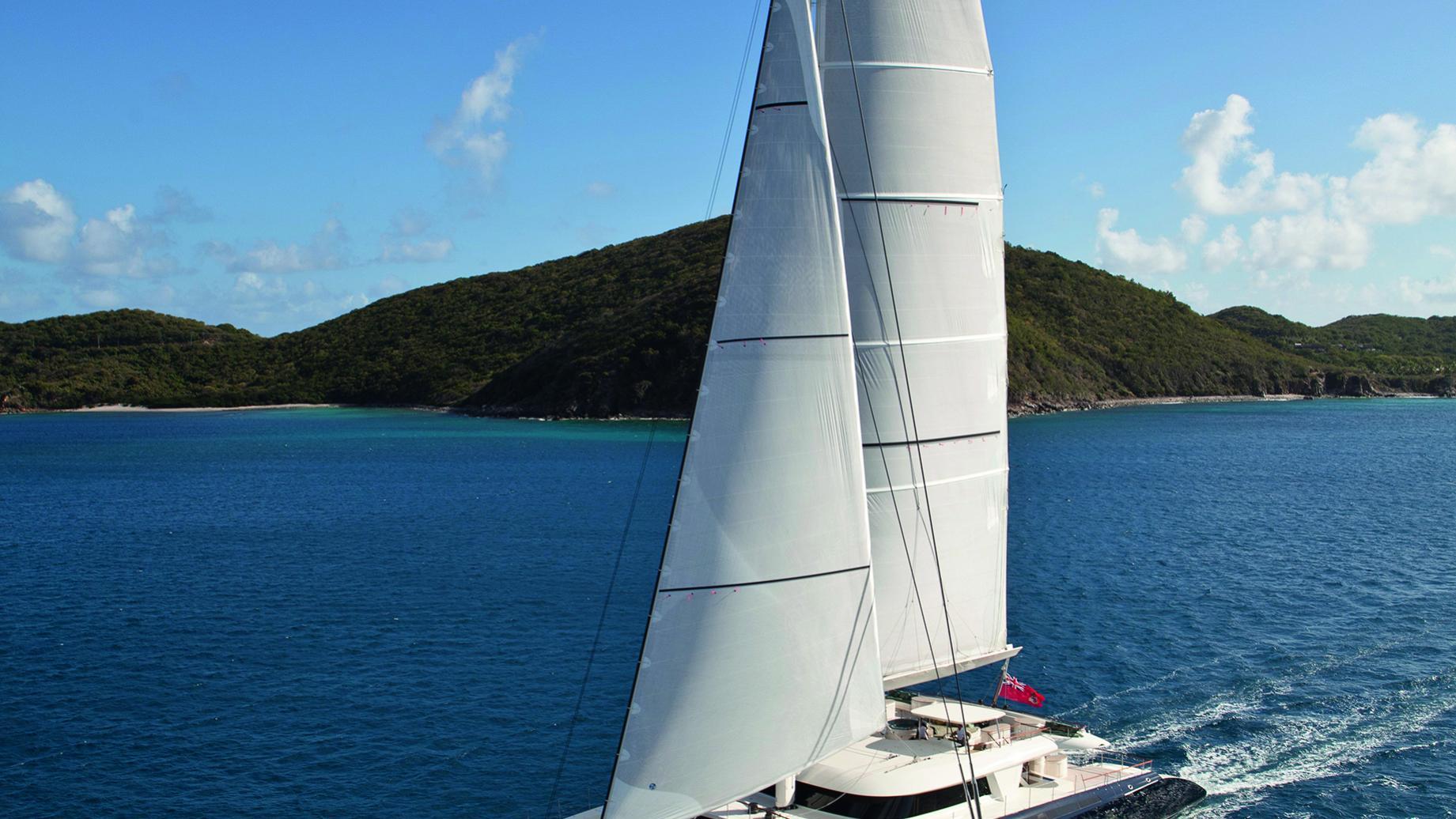 hemisphere-sailing-yacht-pendennis-2011-44m-half-profile-aerial