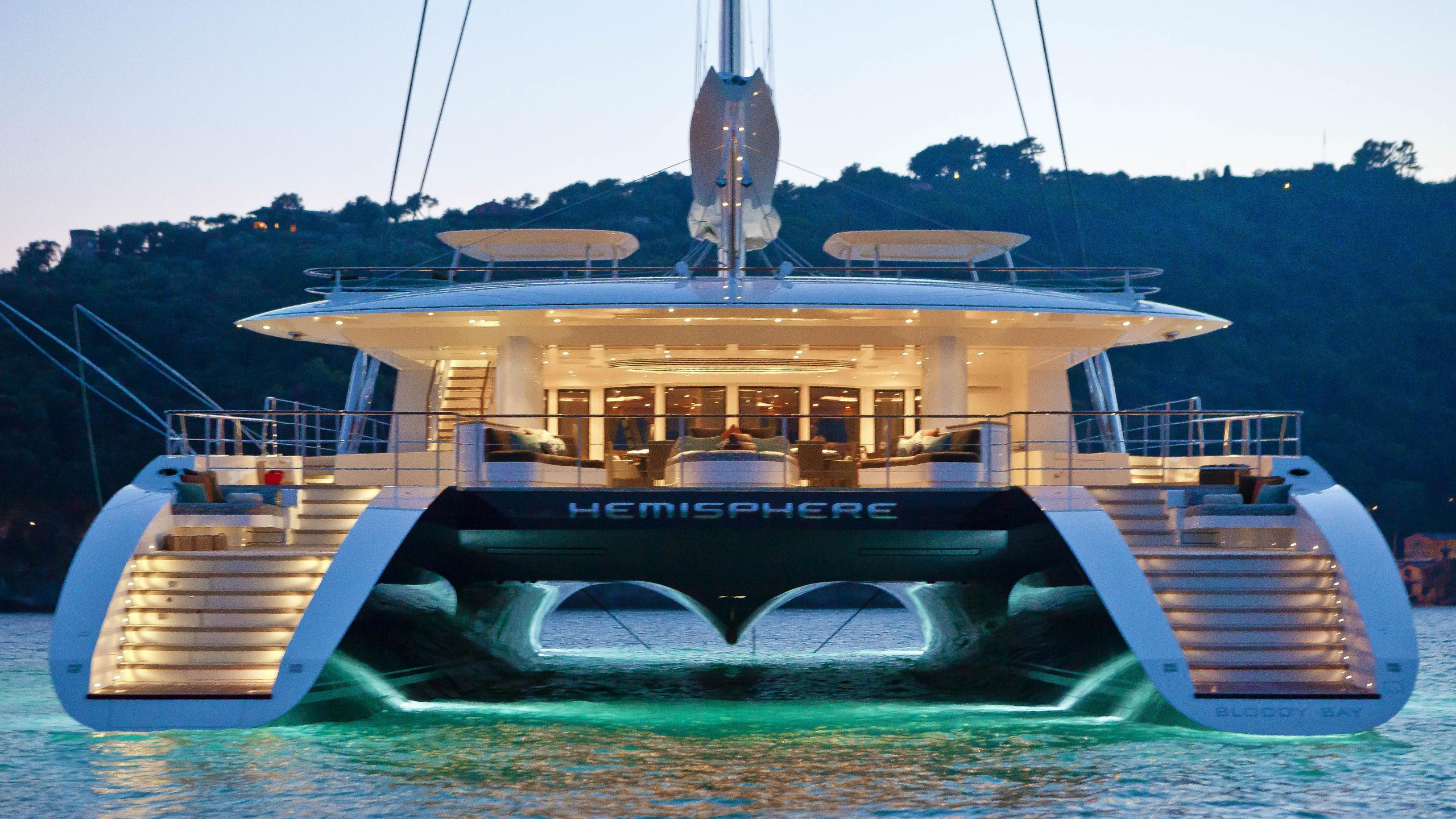 hemisphere-sailing-yacht-pendennis-2011-44m-berth