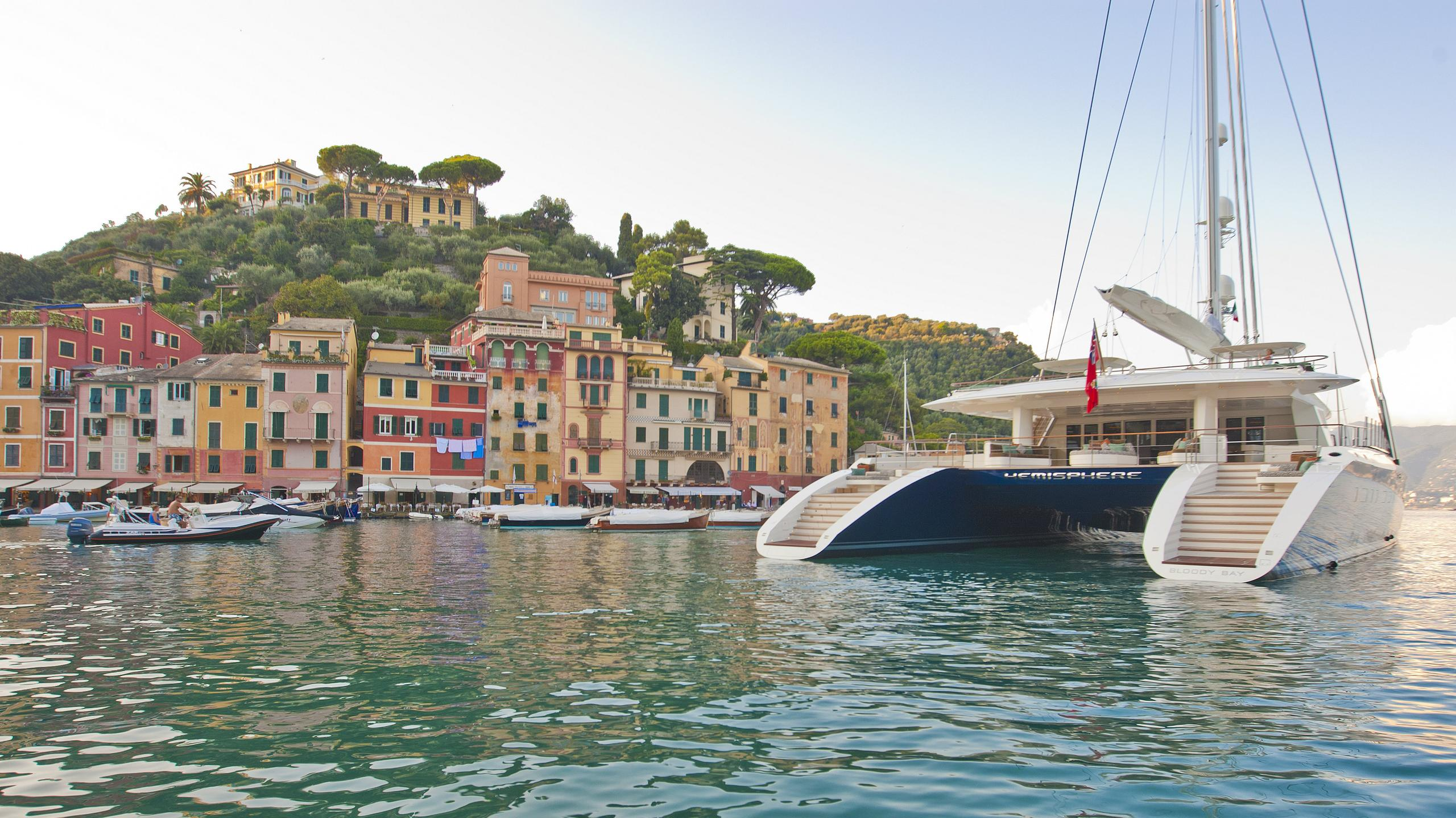 hemisphere-sailing-yacht-pendennis-2011-44m-berth-harbour