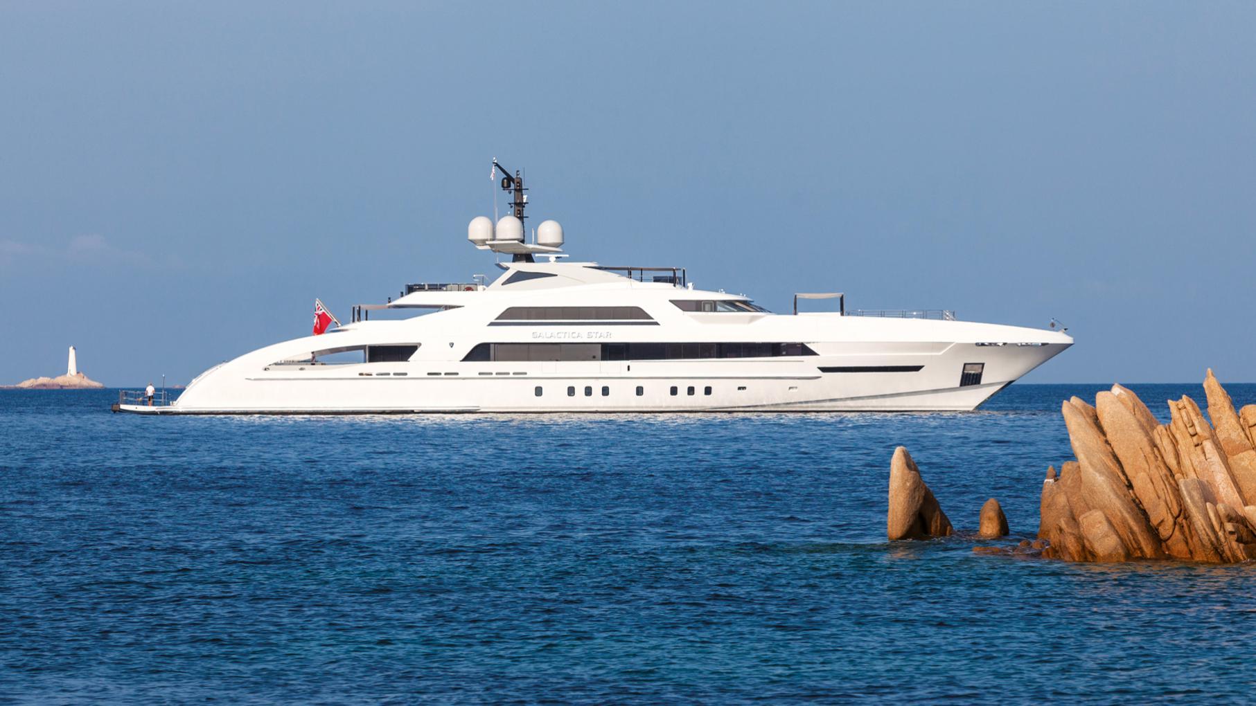 Galactica-Star-motor-yacht-heesen-2013-65m-profile-rocks