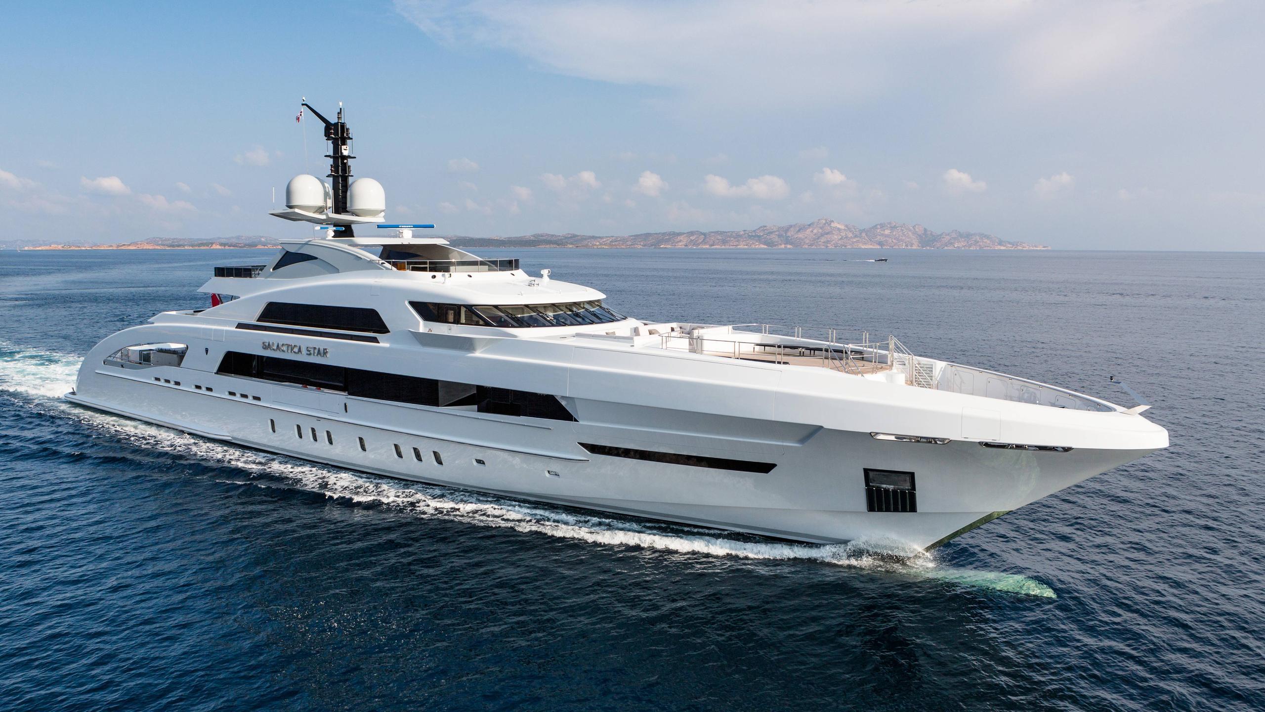 Galactica-Star-motor-yacht-heesen-2013-65m-cruising