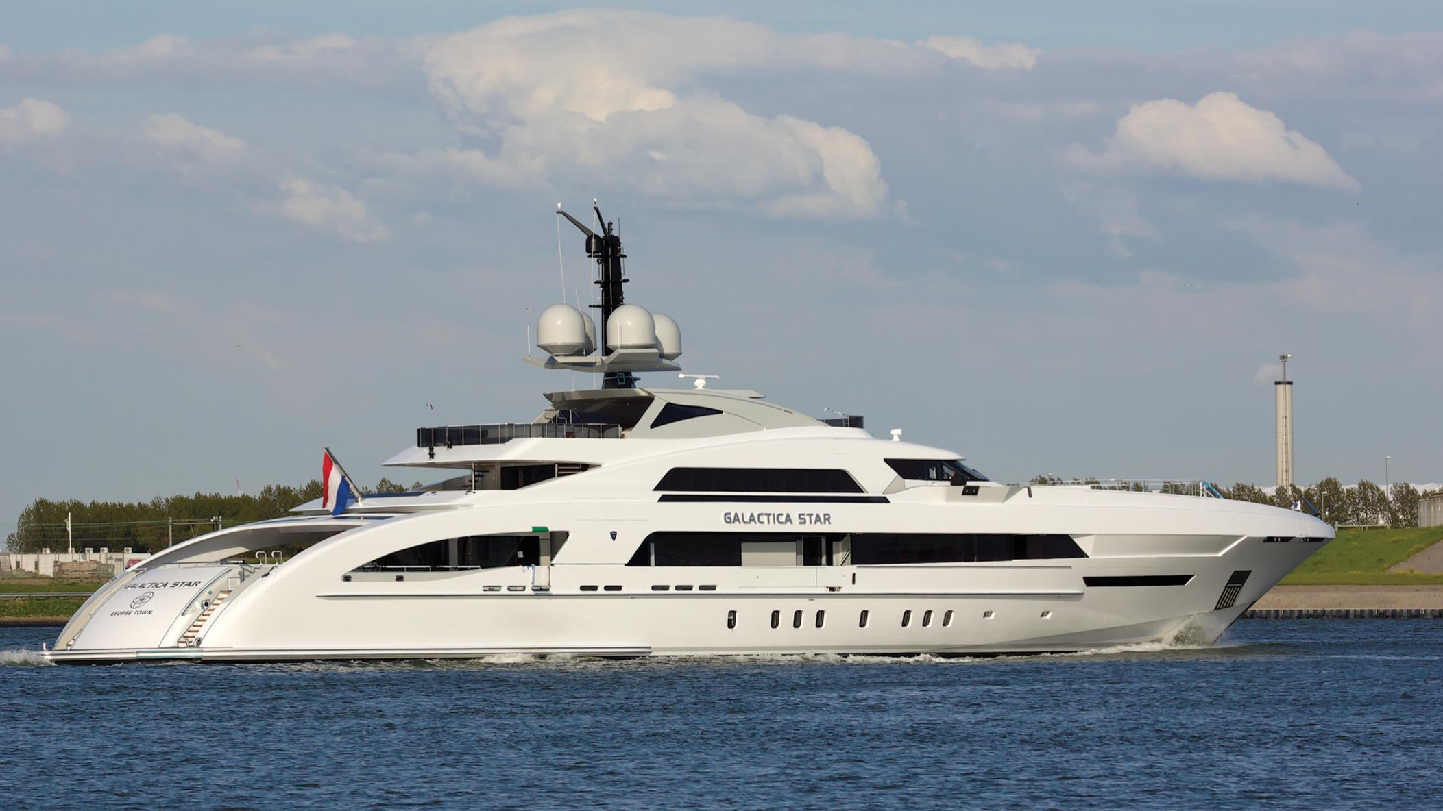 Galactica-Star-motor-yacht-heesen-2013-65m-profile-moored