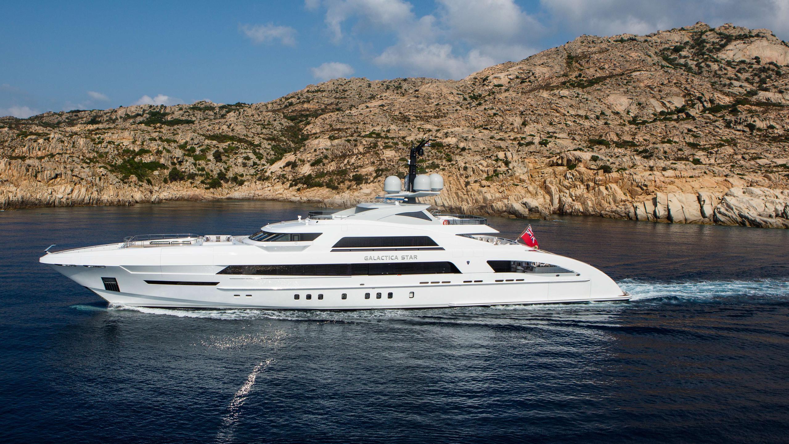 Galactica-Star-motor-yacht-heesen-2013-65m-cruising-profile