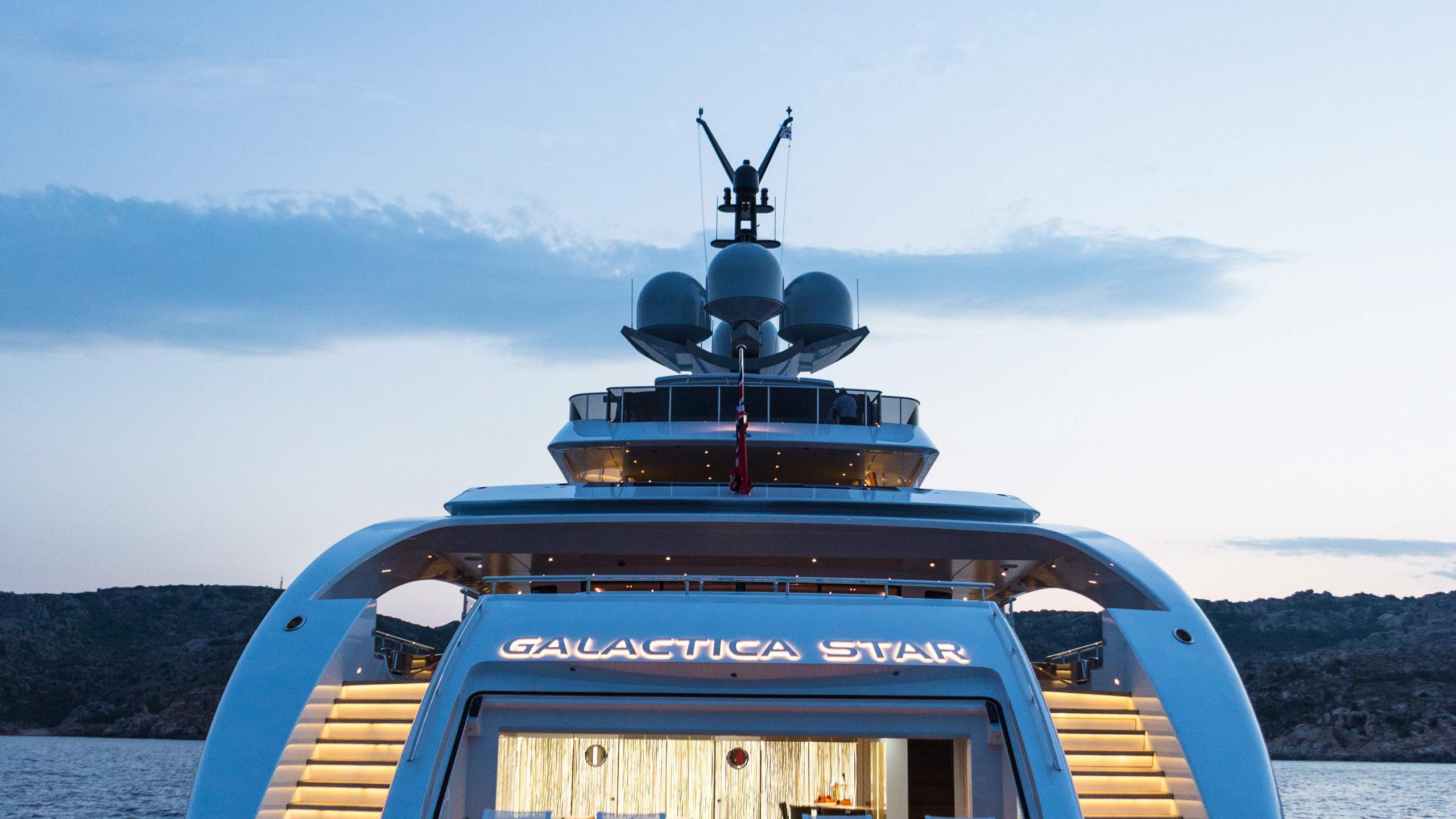 Galactica-Star-motor-yacht-heesen-2013-65m-berth