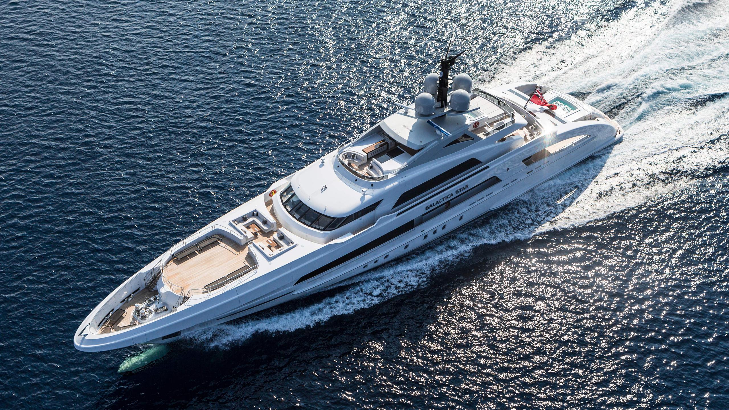 Galactica-Star-motor-yacht-heesen-2013-65m-aerial