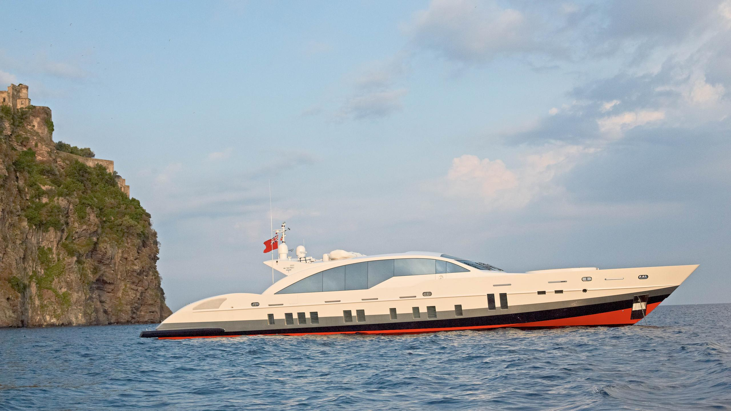 double-shot-motor-yacht-tenomar-2011-36m-profile