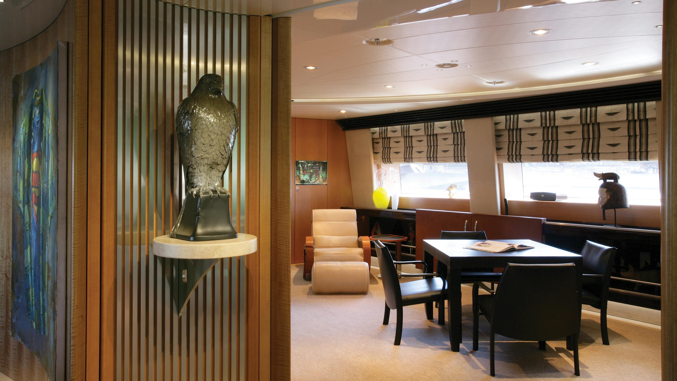 maltese-falcon-sailing-yacht-perini-navi-2006-88m-office