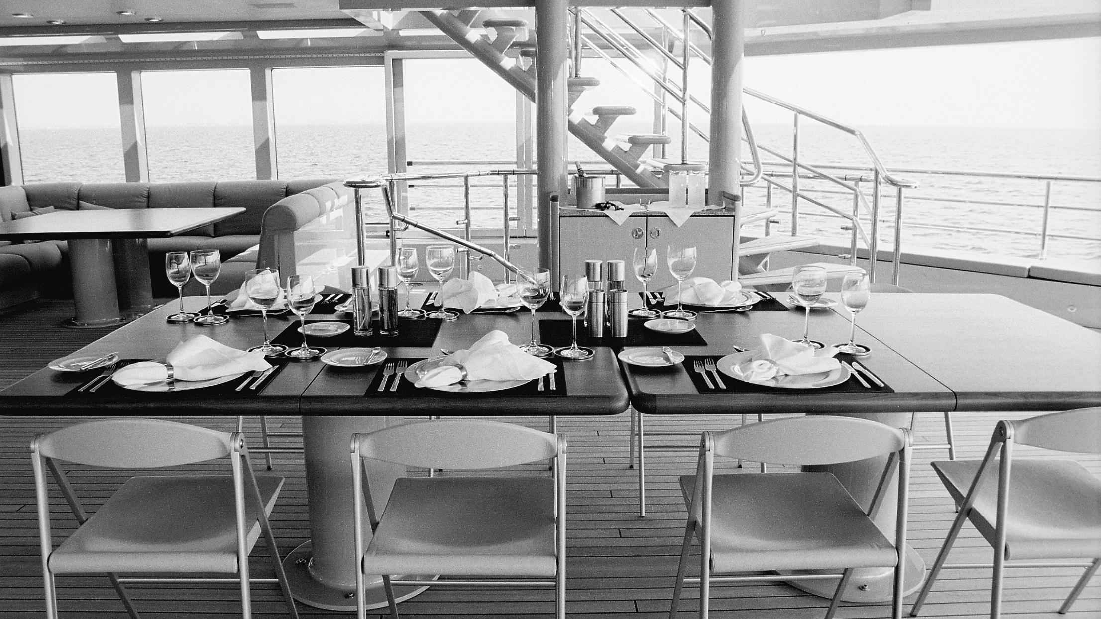 skat-explorer-yacht-lurssen-2002-71m-dining-deck