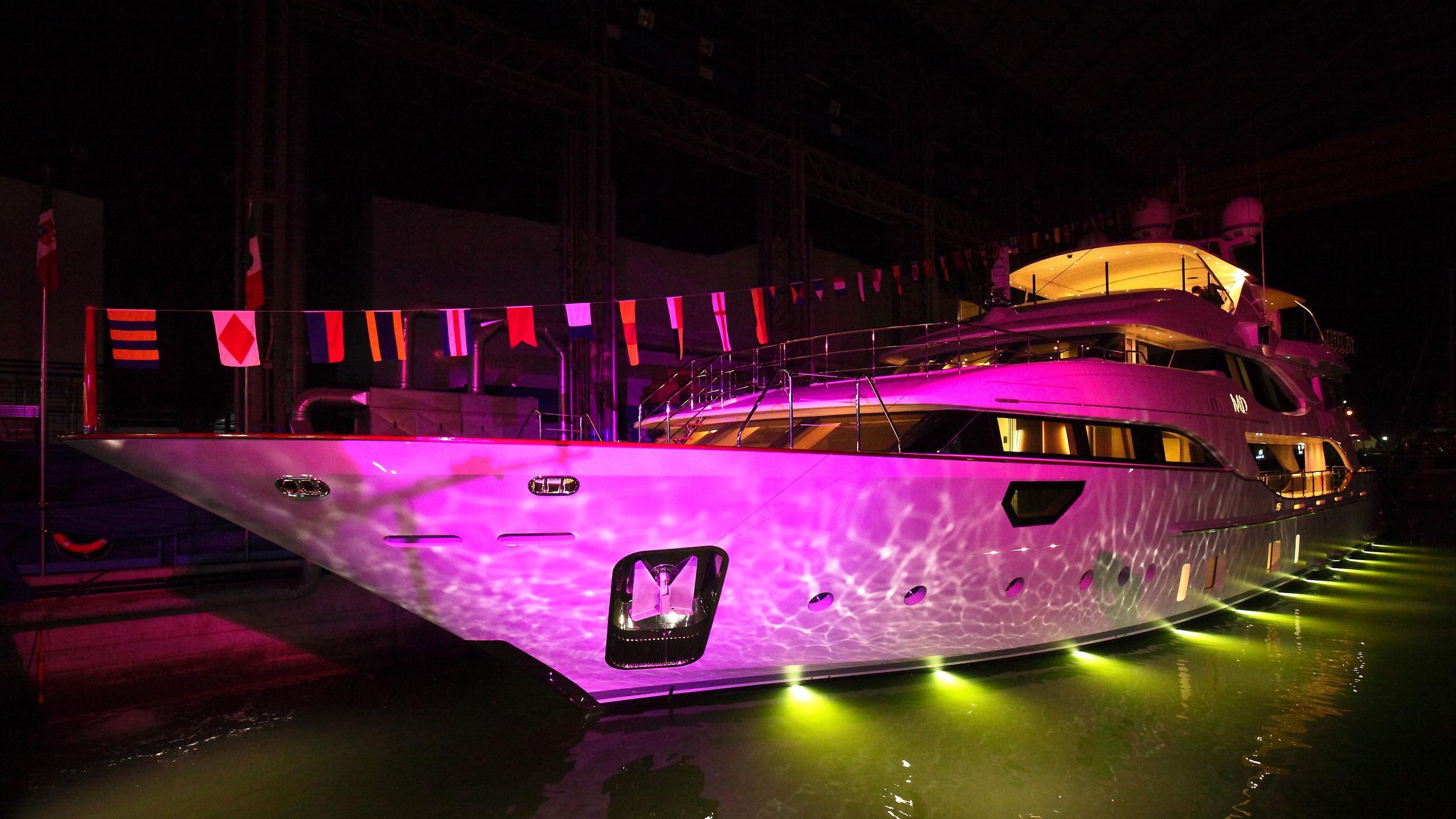 mr-d-motoryacht-benetti-2015-42m-half-profile-christening
