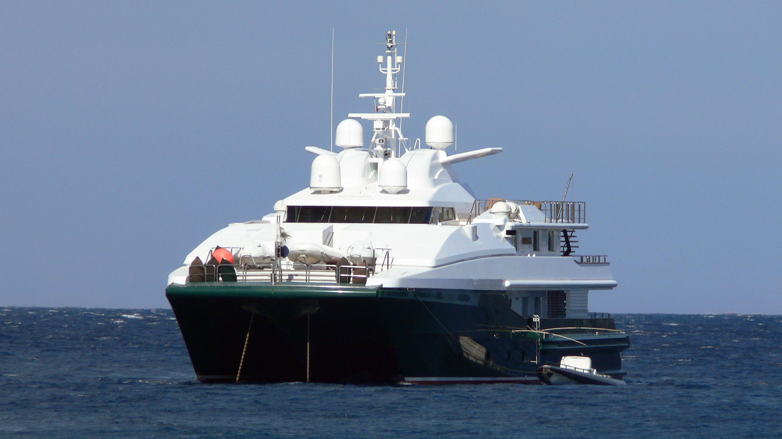 moecca-motor-yacht-oceanfast-1993-45m-bow