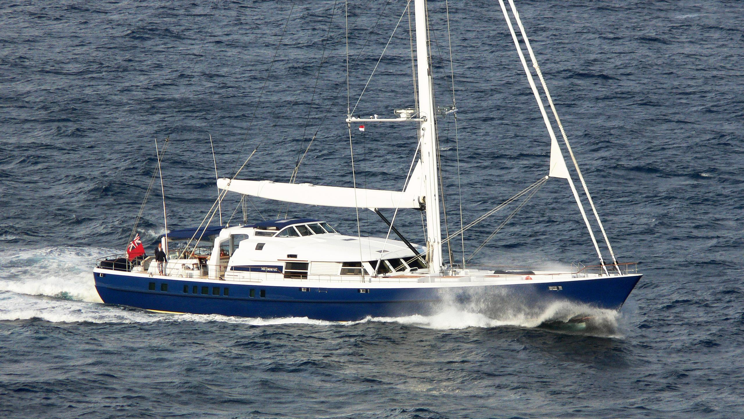 mitseaah-sailing-yacht-pendennis-2004-47m-cruising-half-profile