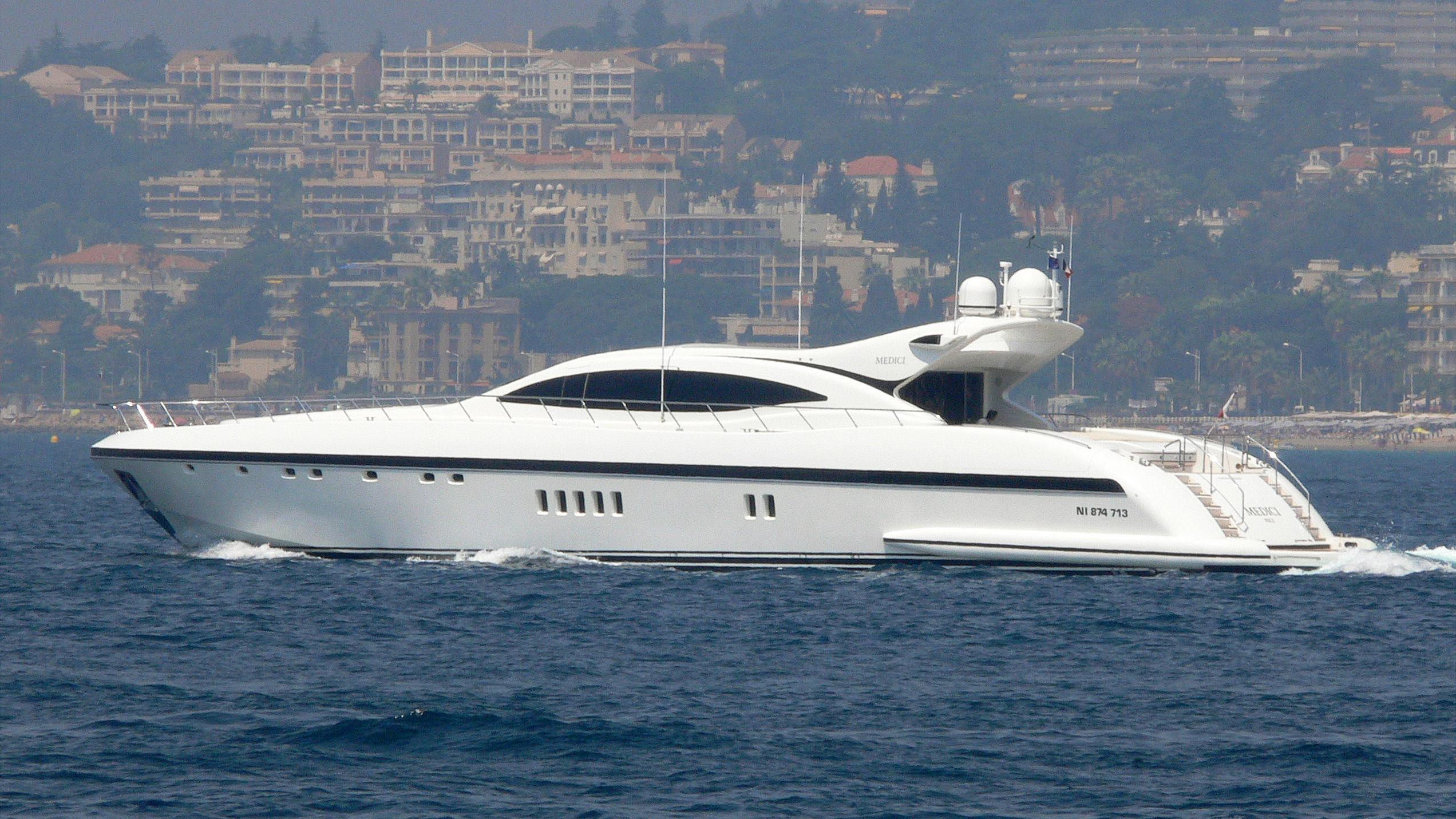 naisca-v-motor-yacht-overmarine-mangusta-108-sport-profile