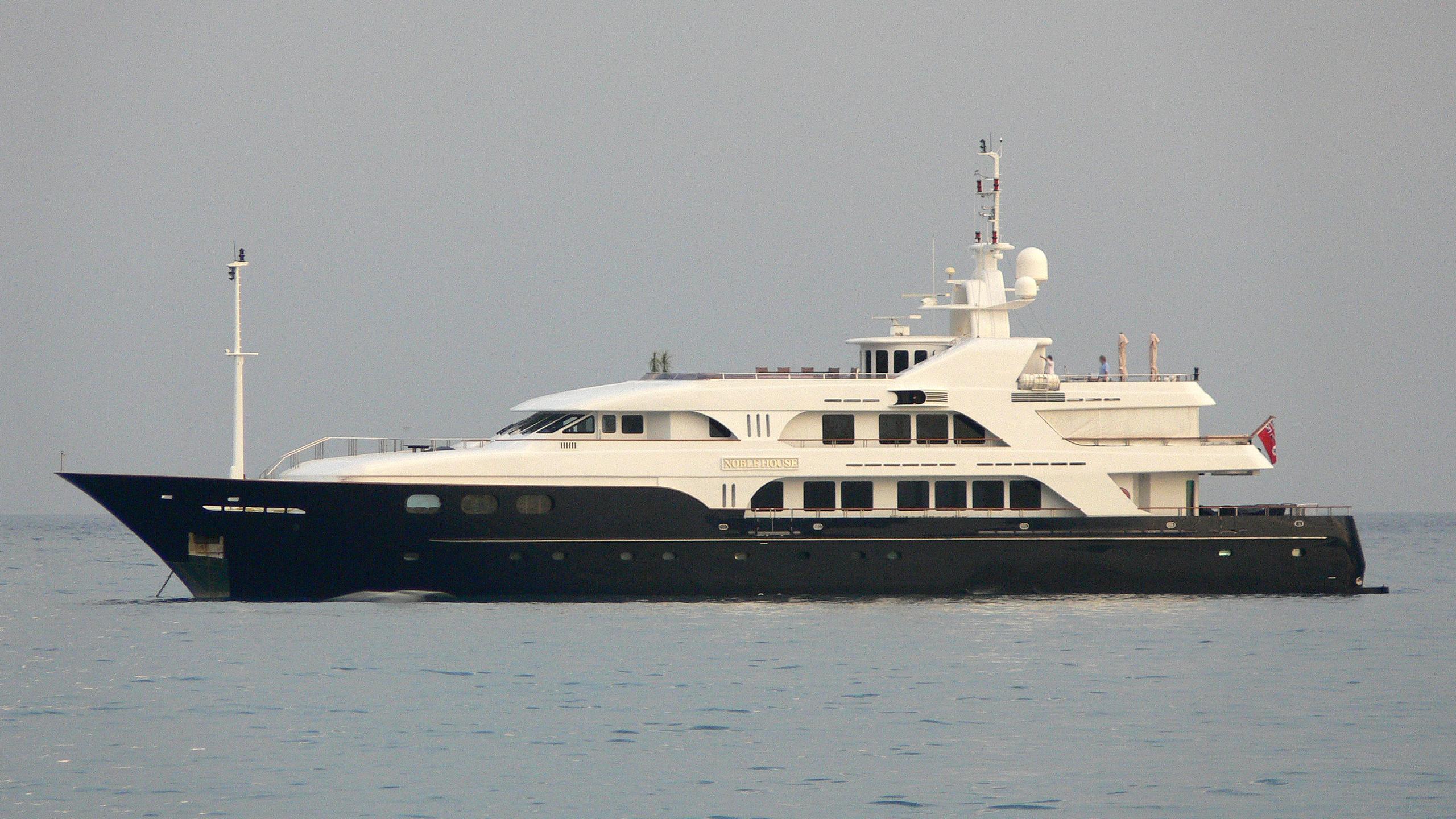 noble-house-motor-yacht-sensation-2006-53m--half-profile