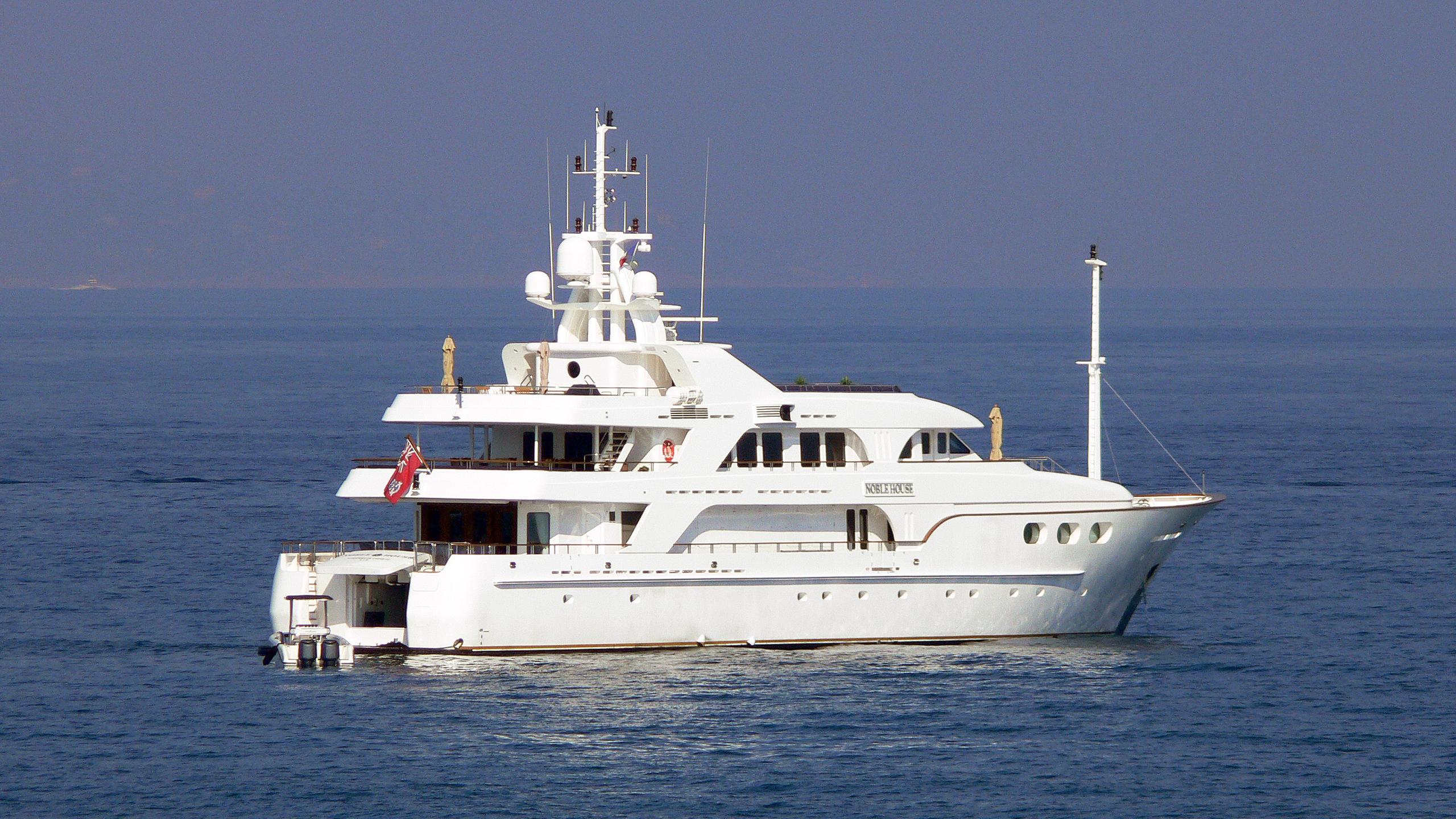 noble-house-motor-yacht-sensation-2006-53m--half-profile-before-refit