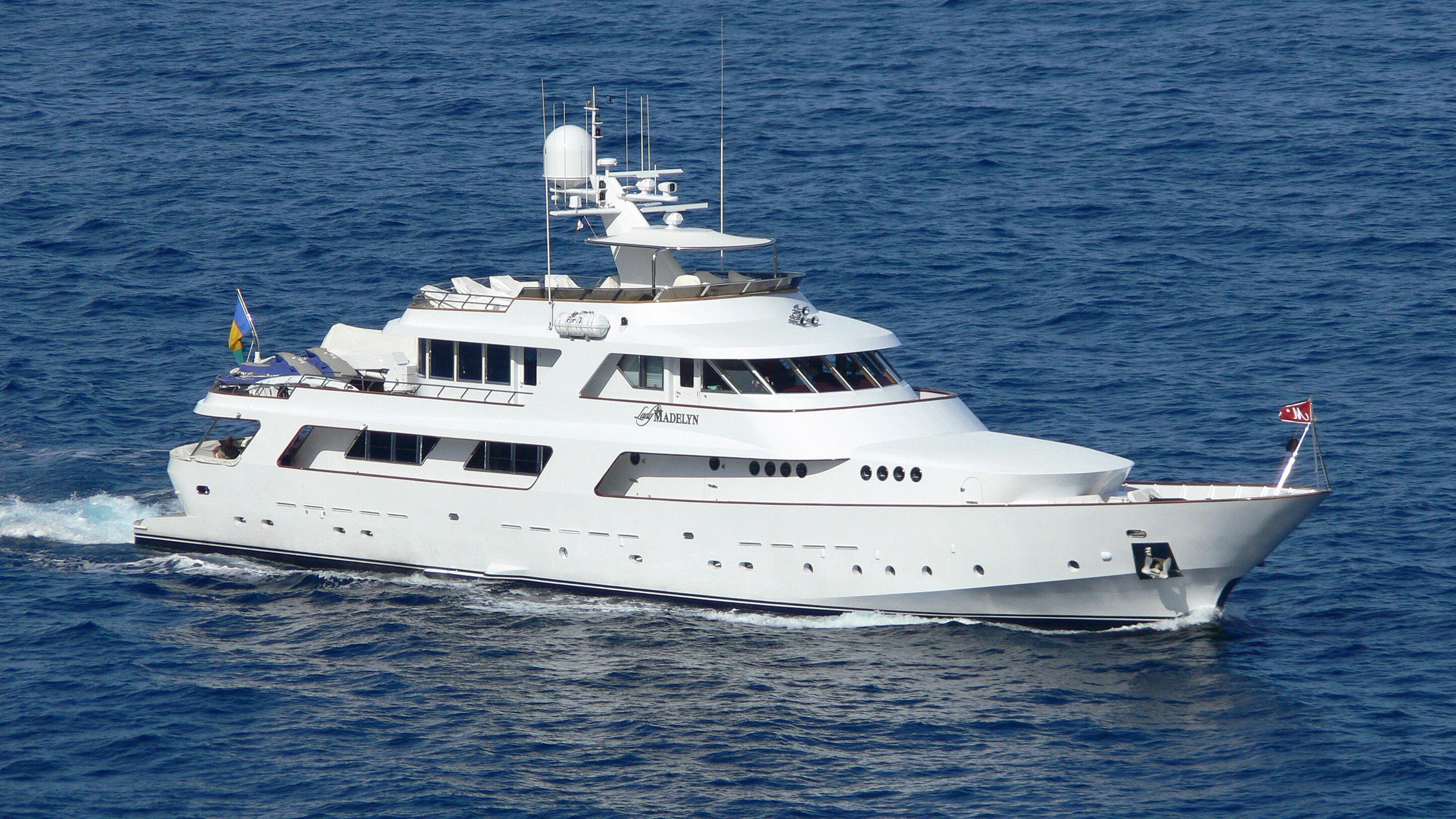 nordic-star-motor-yacht-crn-1978-37m-cruising