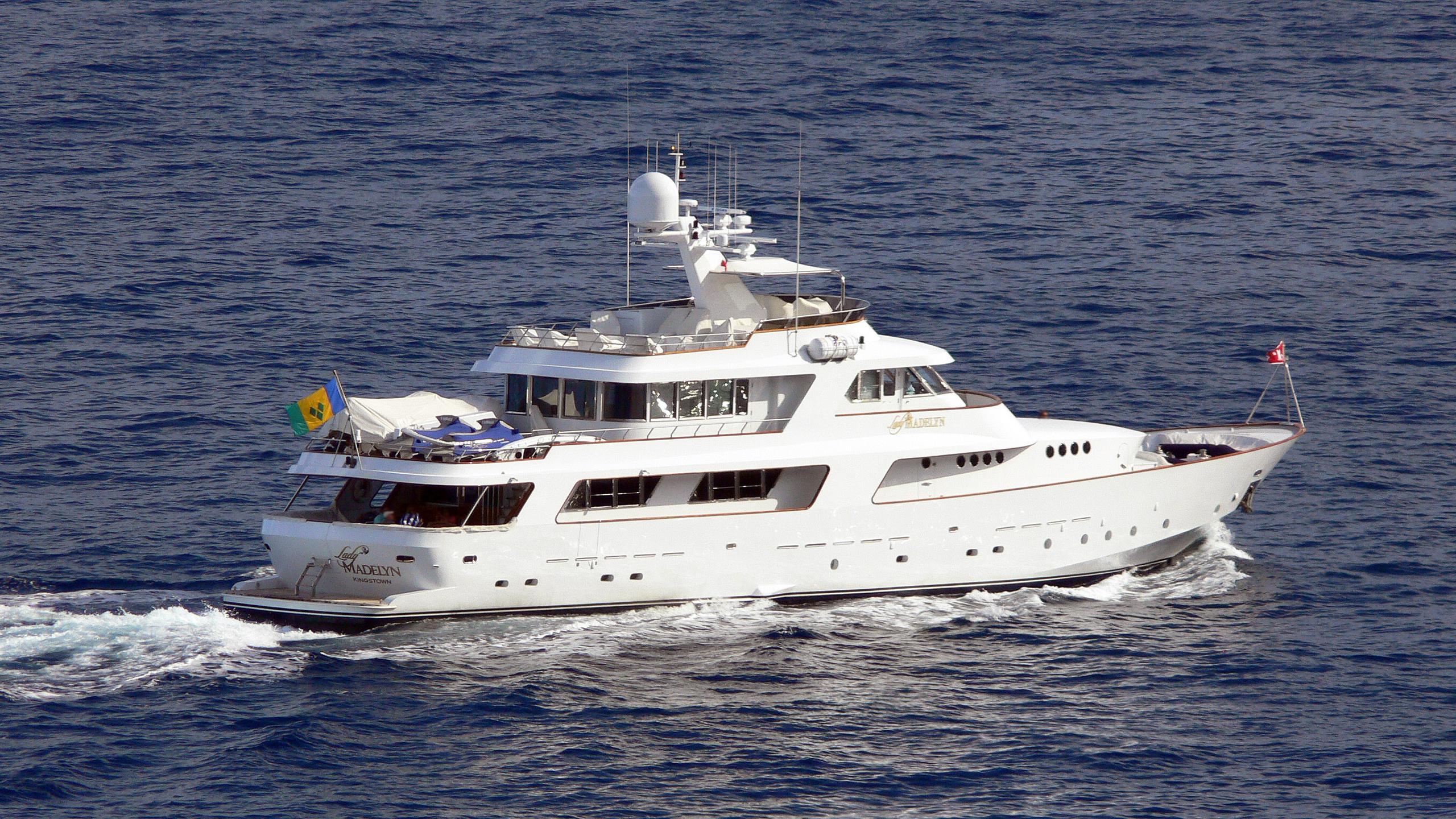 nordic-star-motor-yacht-crn-1978-37m-running-stern