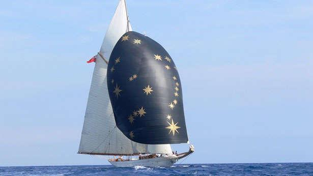 orion-sailing-yacht-camper-ncholsons-1910-45m-spinnaker