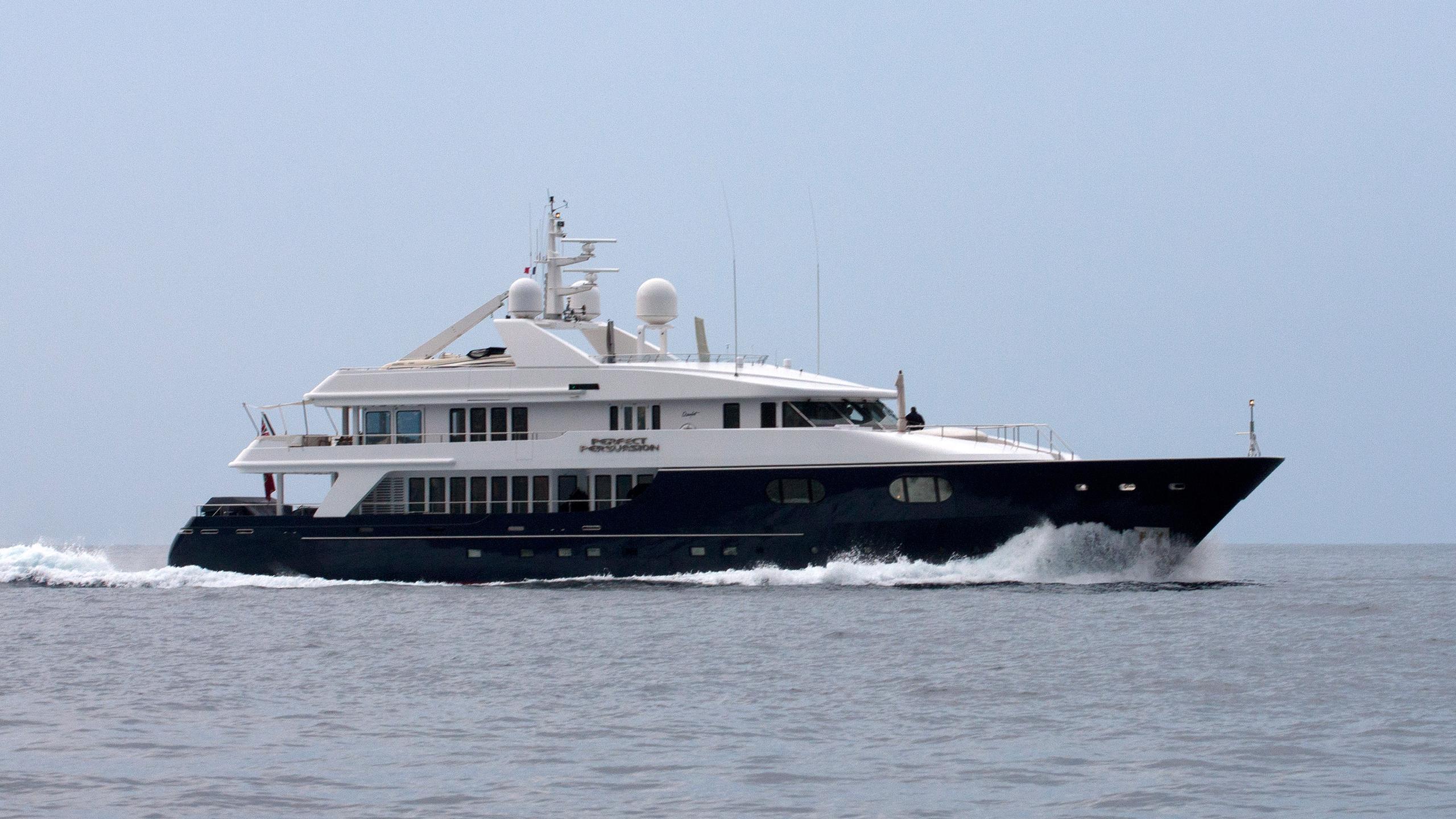 perfect-persuasion-motor-yacht-oceanfast-1997-46m-profile
