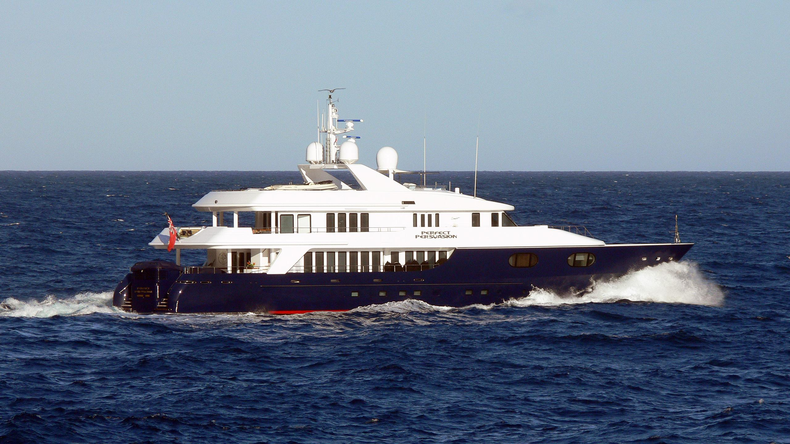 perfect-persuasion-motor-yacht-oceanfast-1997-46m-cruising-profile