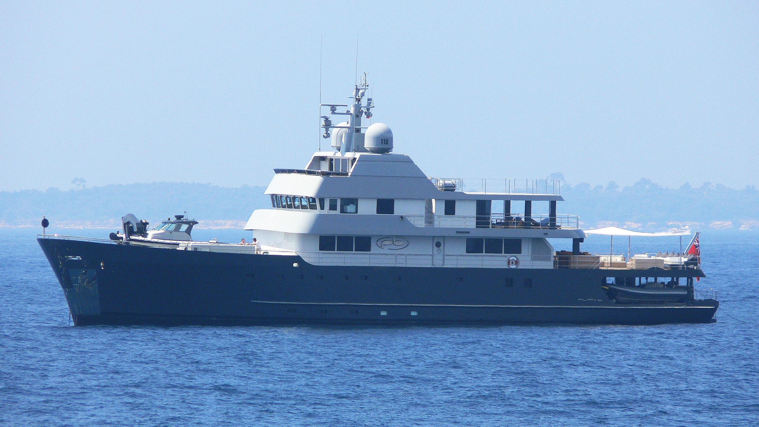 plan-b-explorer-yacht-australian-naval-1973-50m-profile