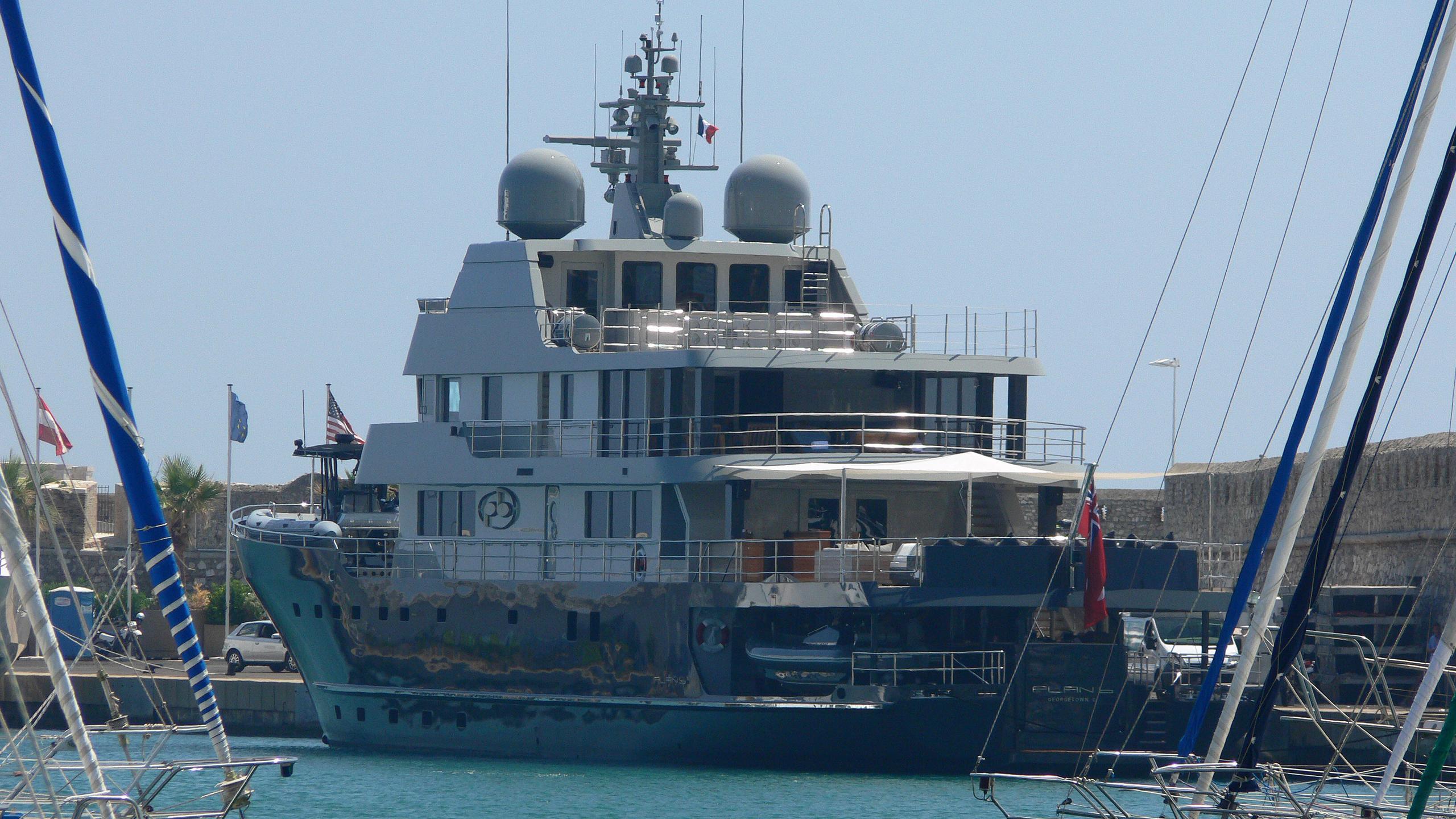 plan-b-explorer-yacht-australian-naval-1973-50m-stern