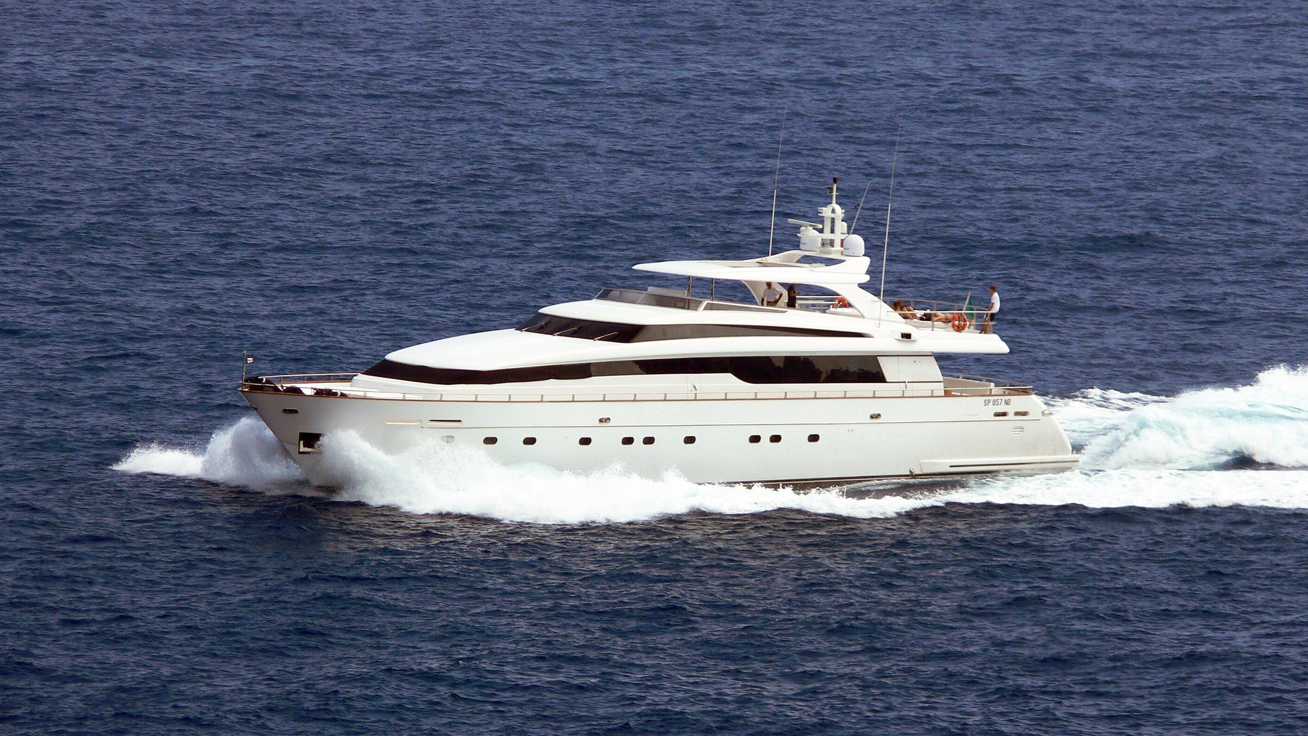 dester-motor-yacht-sanlorenzo-sl-108-2006-33m-cruising-profile