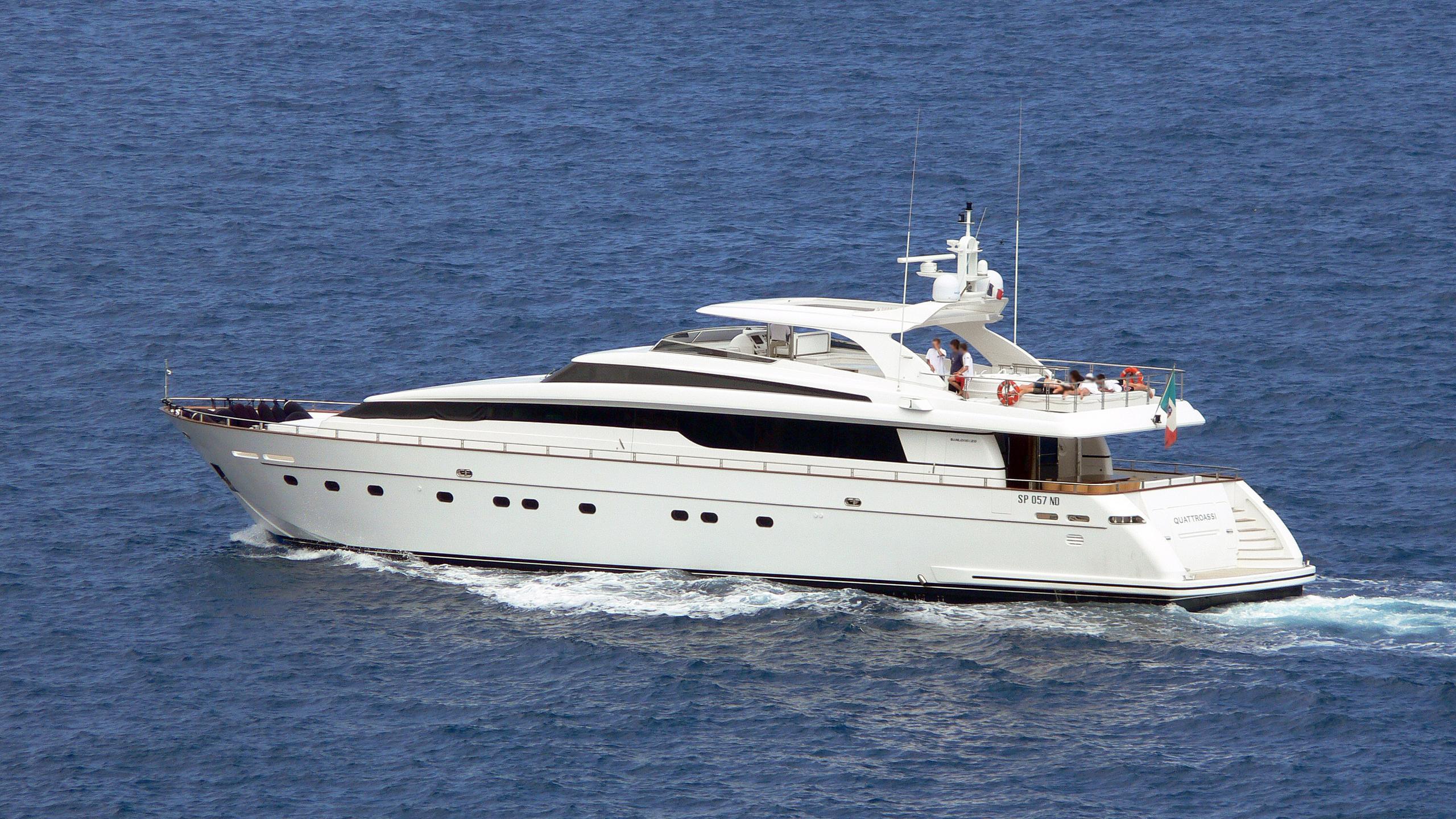 dester-motor-yacht-sanlorenzo-sl-108-2006-33m-cruising-stern