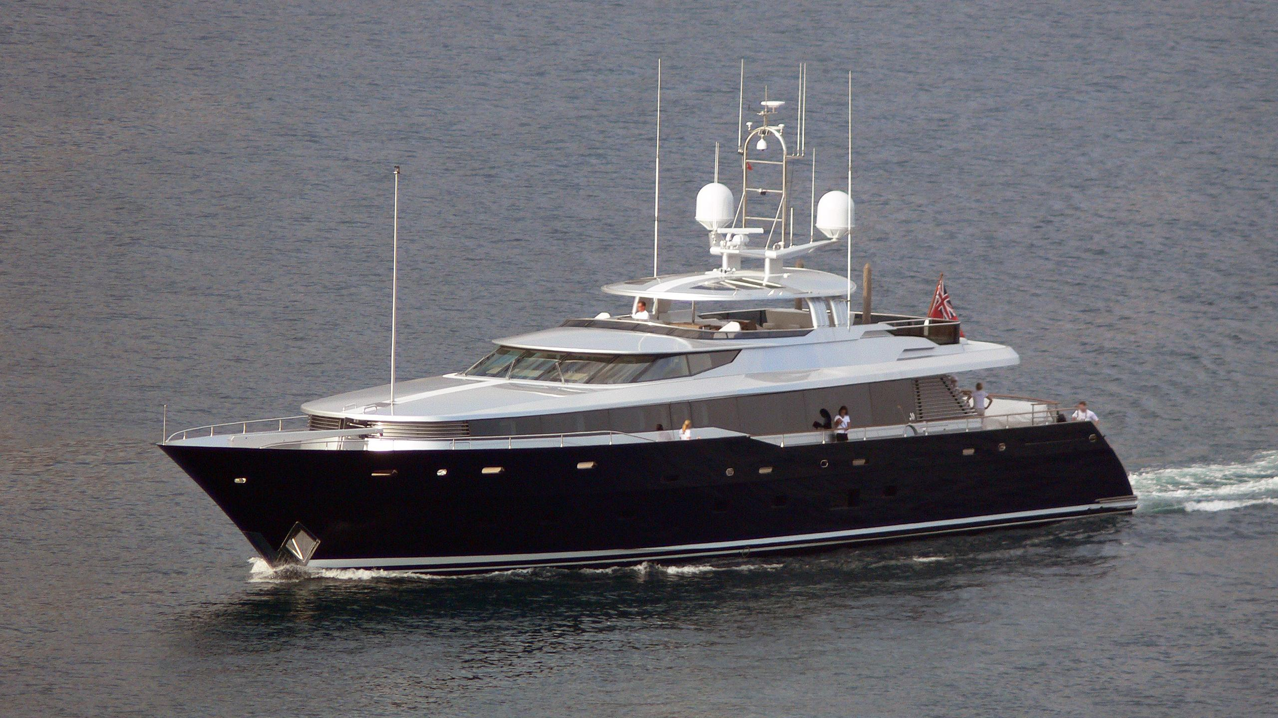 gazelle-polly-motor-yacht-alloy-2007-41m-cruising-half-profile