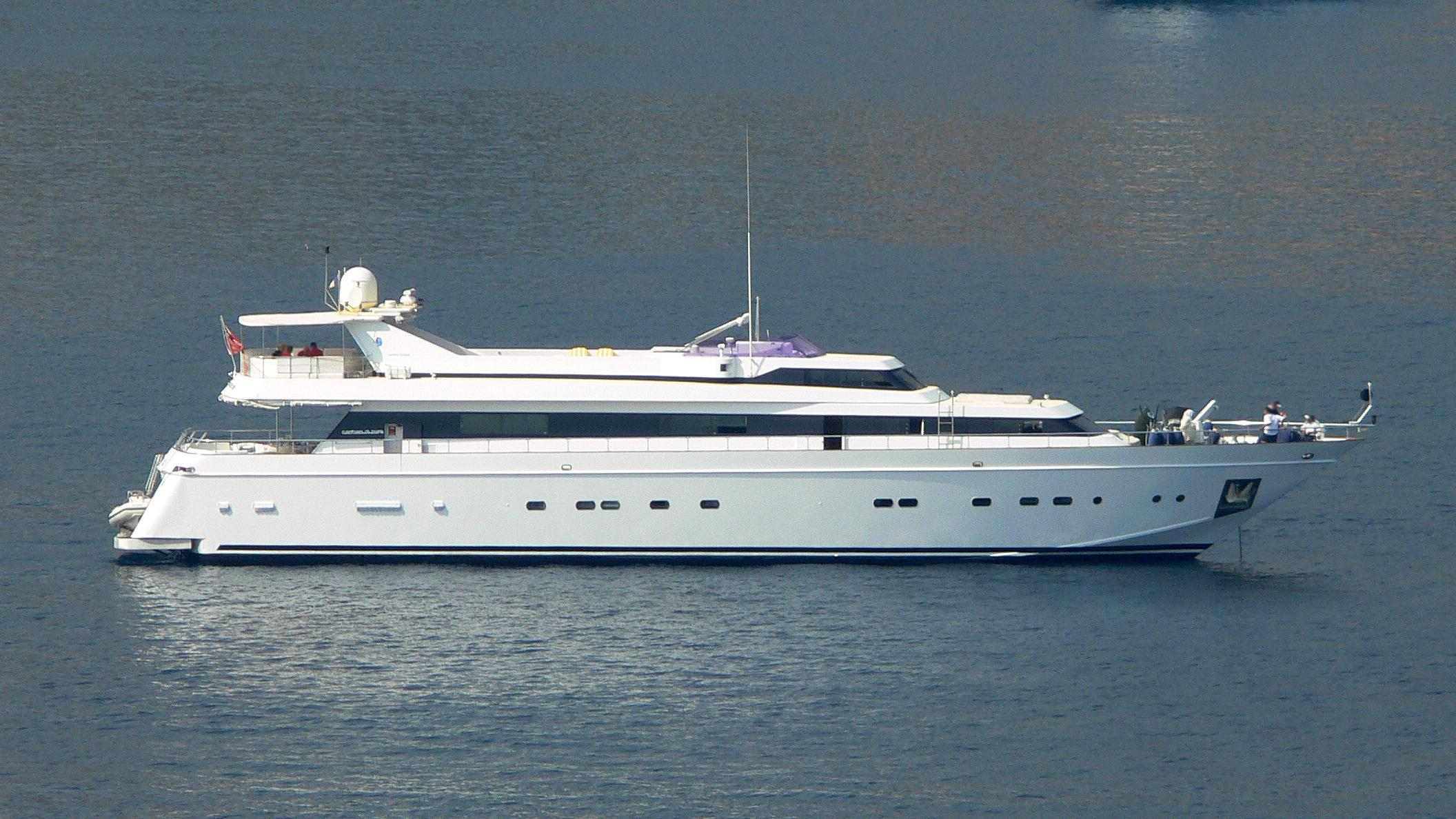 samoras-dandy-motor-yacht-cantieri-di-pisa-akhir-32-1988-33m-profile