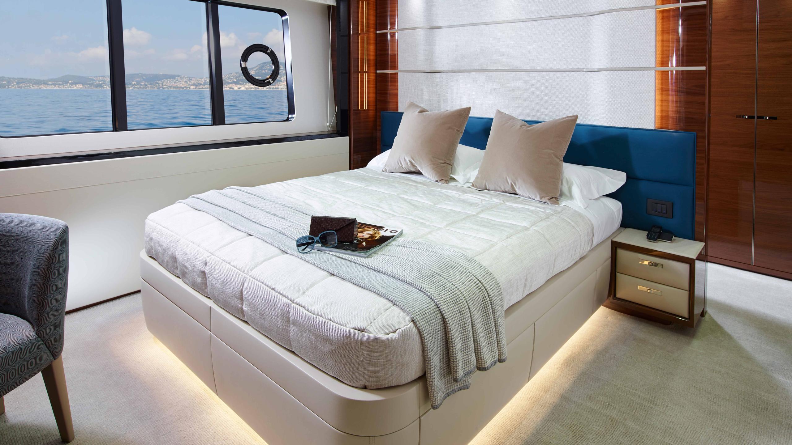 kohuba-motor-yacht-princess-2016-30m-double