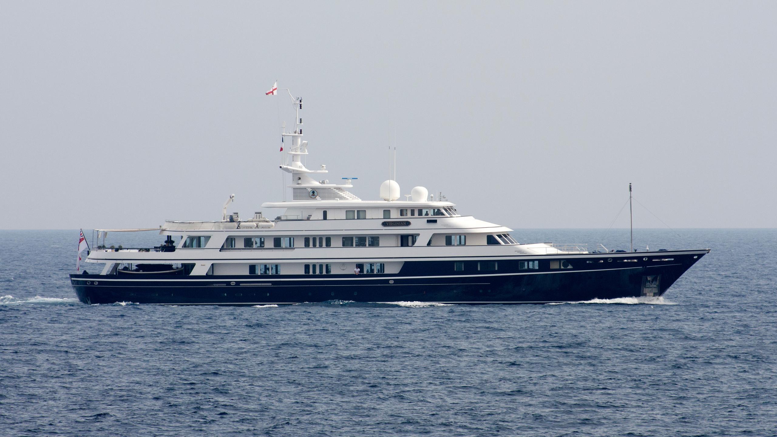 virginian-motor-yacht-feadship-1991-62m-profile