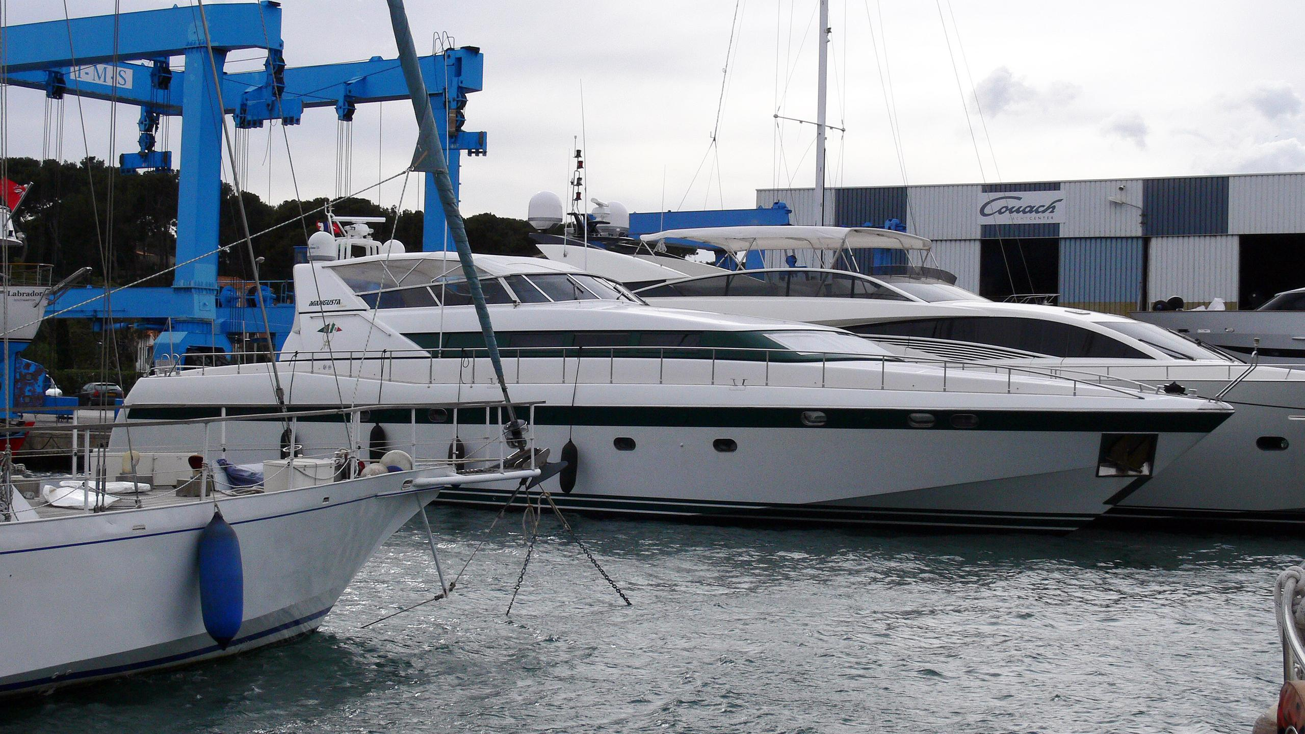 yeratel-motor-yacht-overmarine-mangusta-92-open-1995-28m-profile