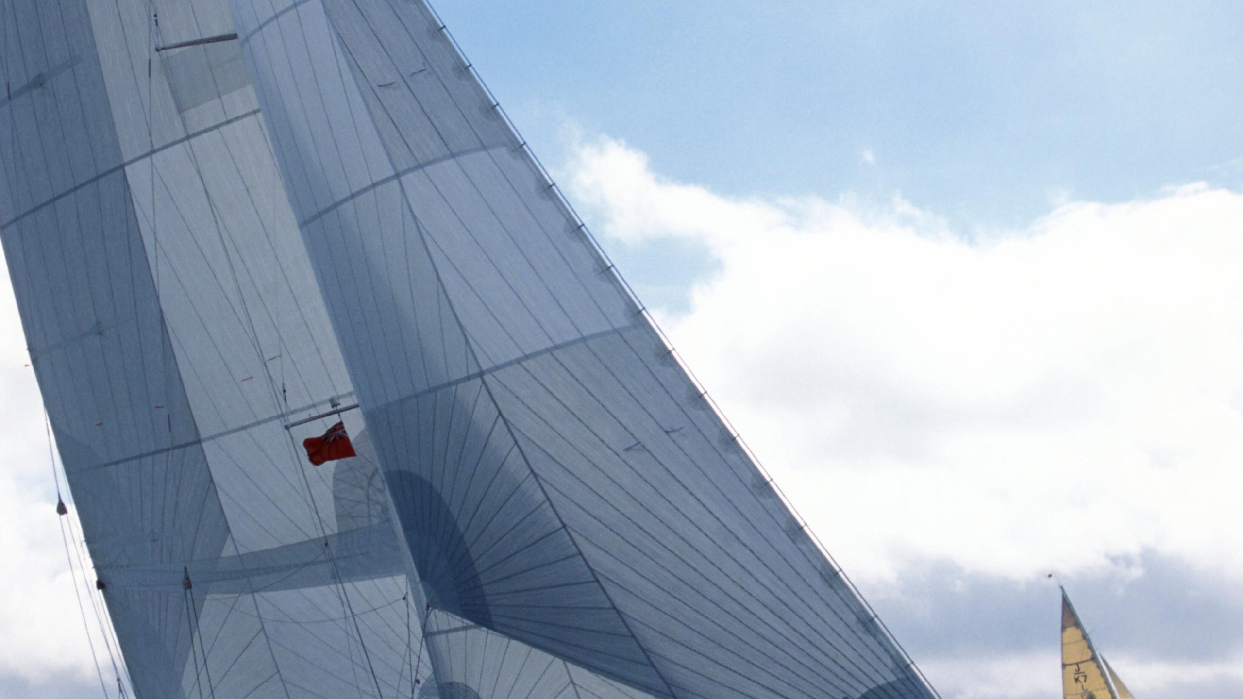 endeavour-classic-saling-yacht-camper-nicholsons-1934-40m-cruising