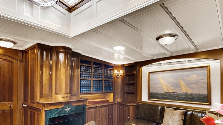endeavour-classic-saling-yacht-camper-nicholsons-1934-40m-saloon