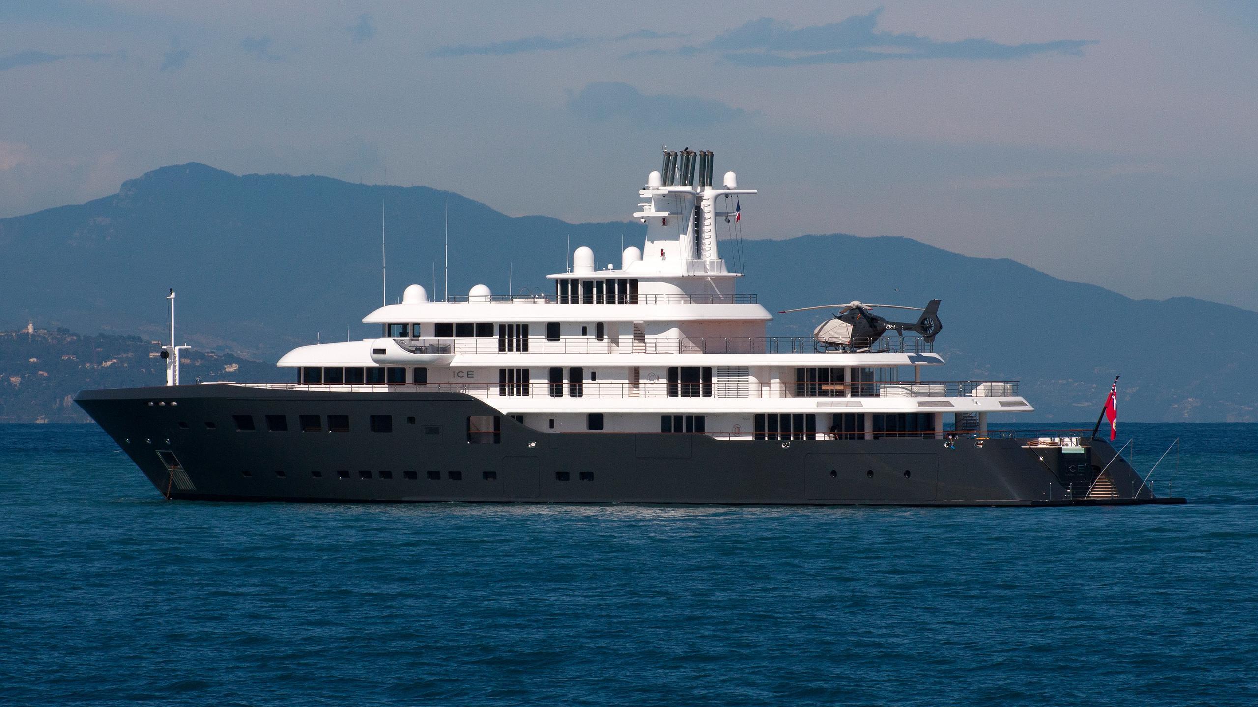 ice-explorer-yacht-lurssen-2005-90m-profile
