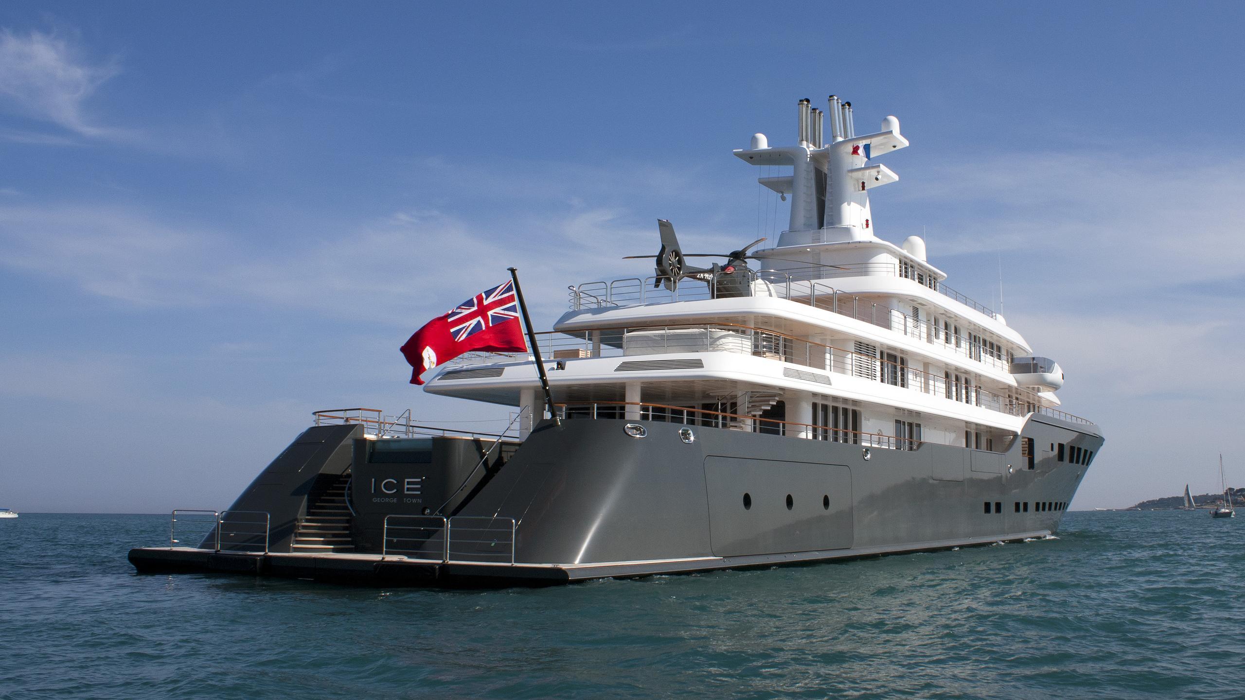 ice-explorer-yacht-lurssen-2005-90m-stern