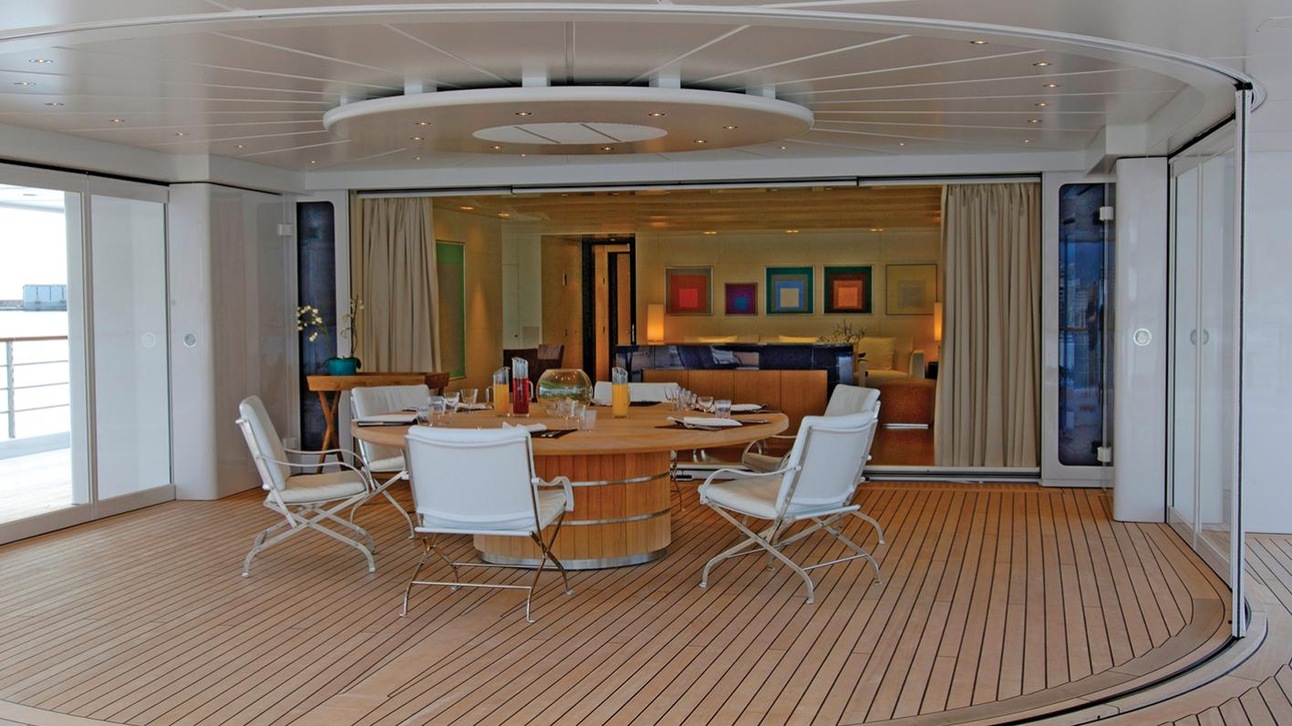 ice-explorer-yacht-lurssen-2005-90m-covered-deck