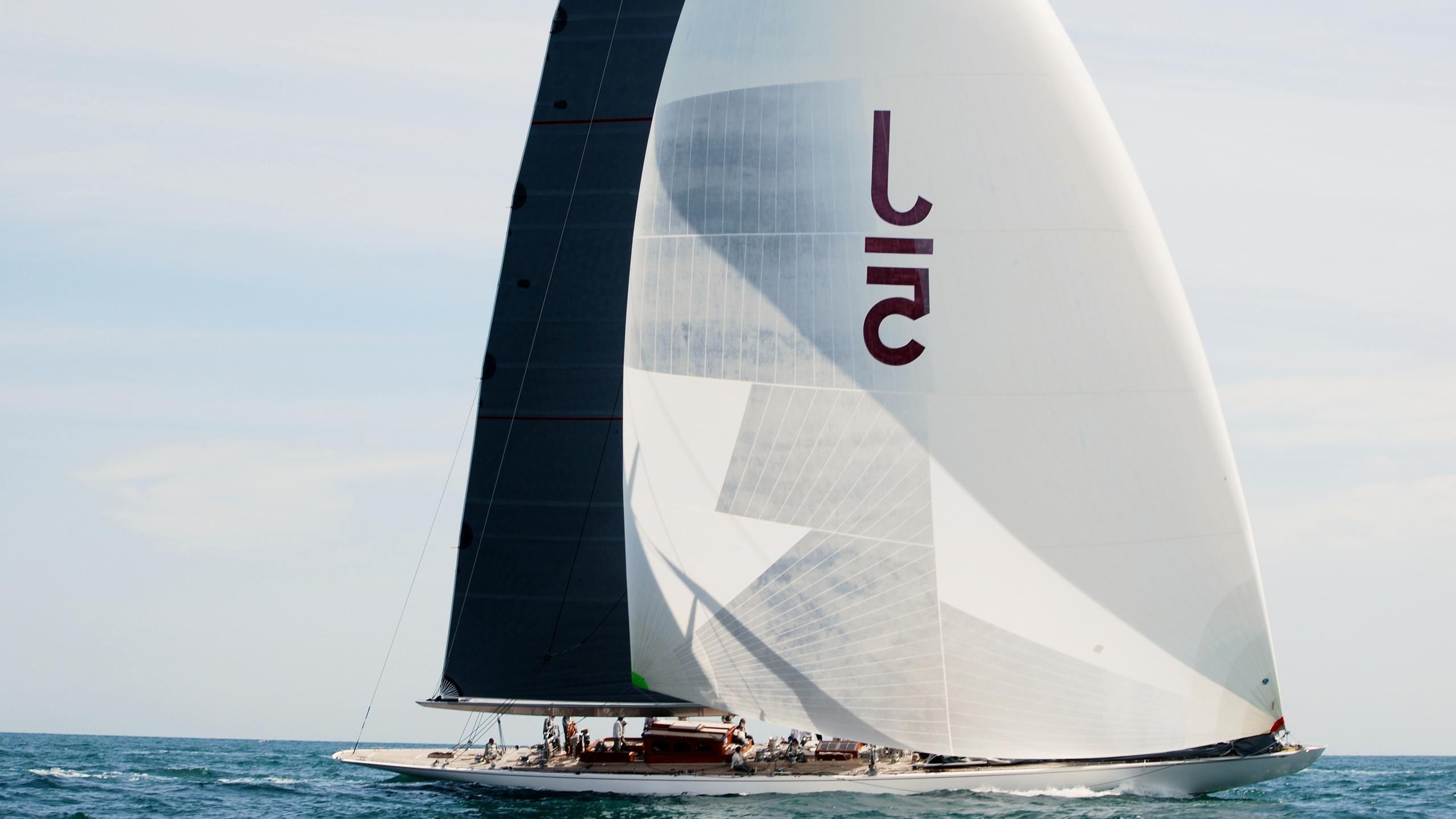 ranger-sailing-yacht-danish-2003-42m-profile-cruising