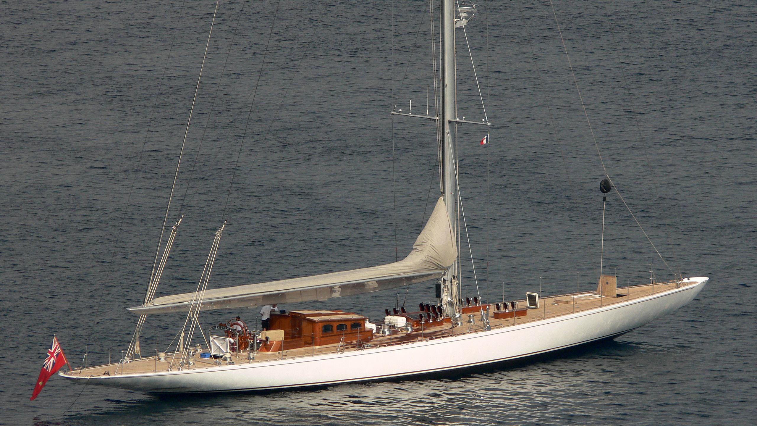 ranger-sailing-yacht-danish-2003-42m-moored